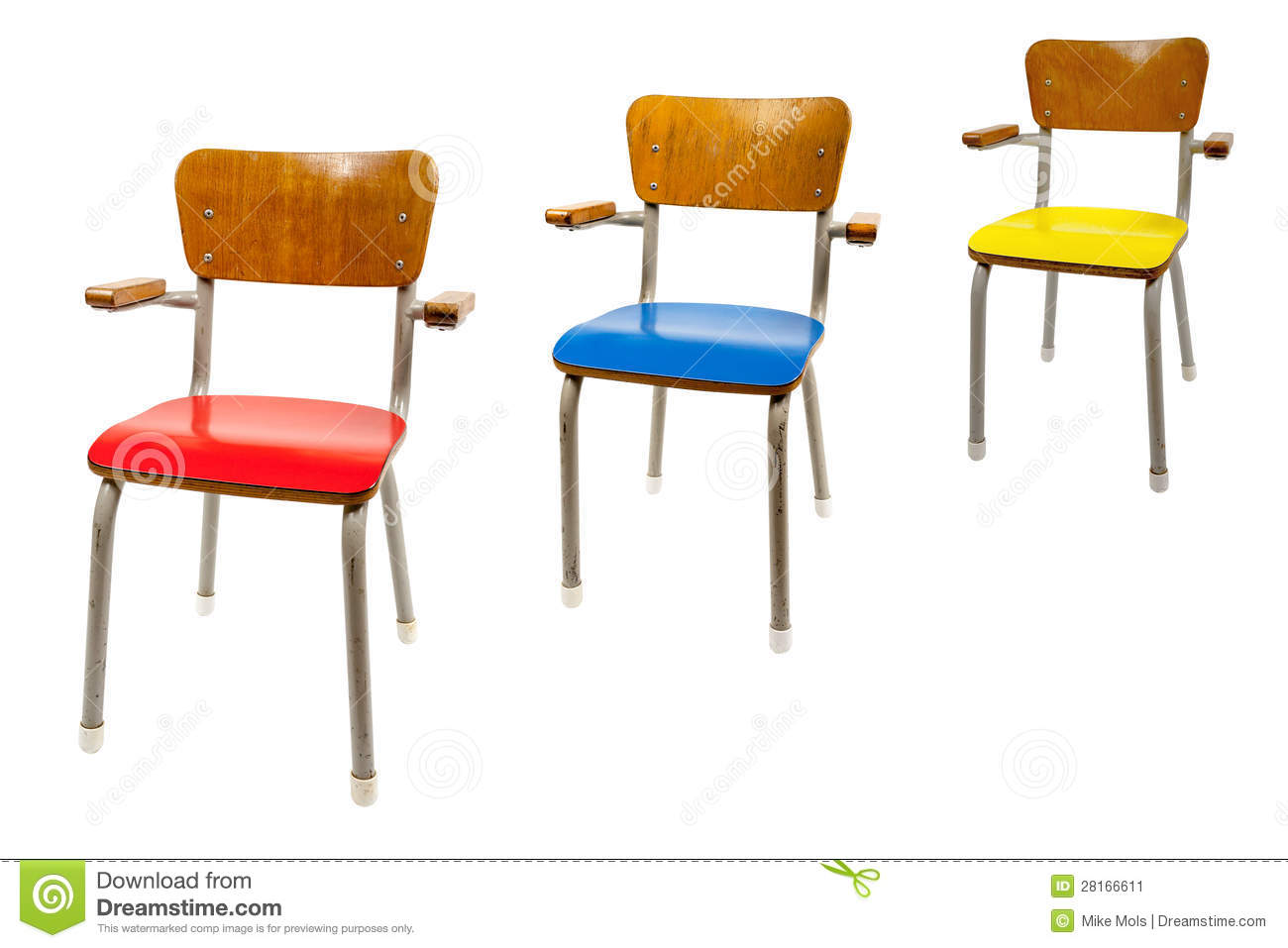 bauhaus by sled german nothelfer chairs school at chair karl