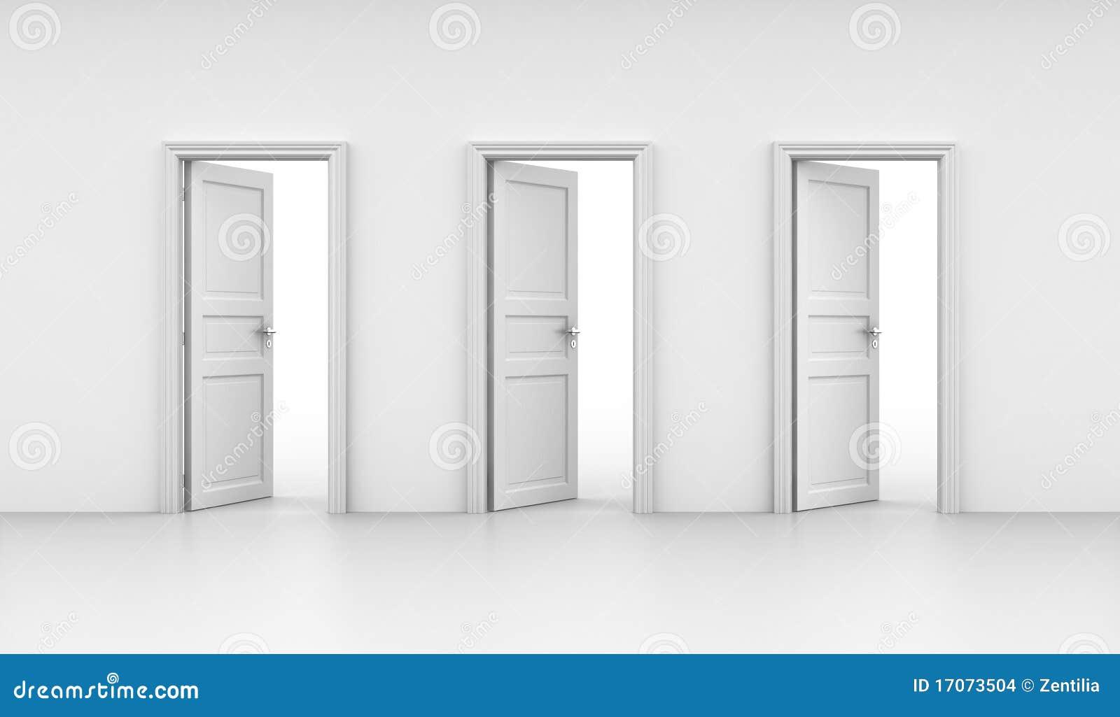 zombicide how to open doors