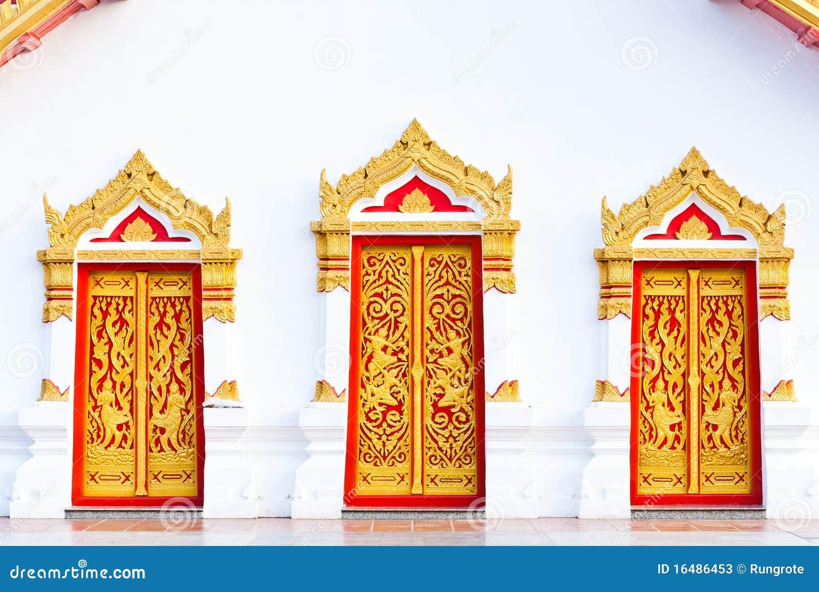 frame painting thai ...