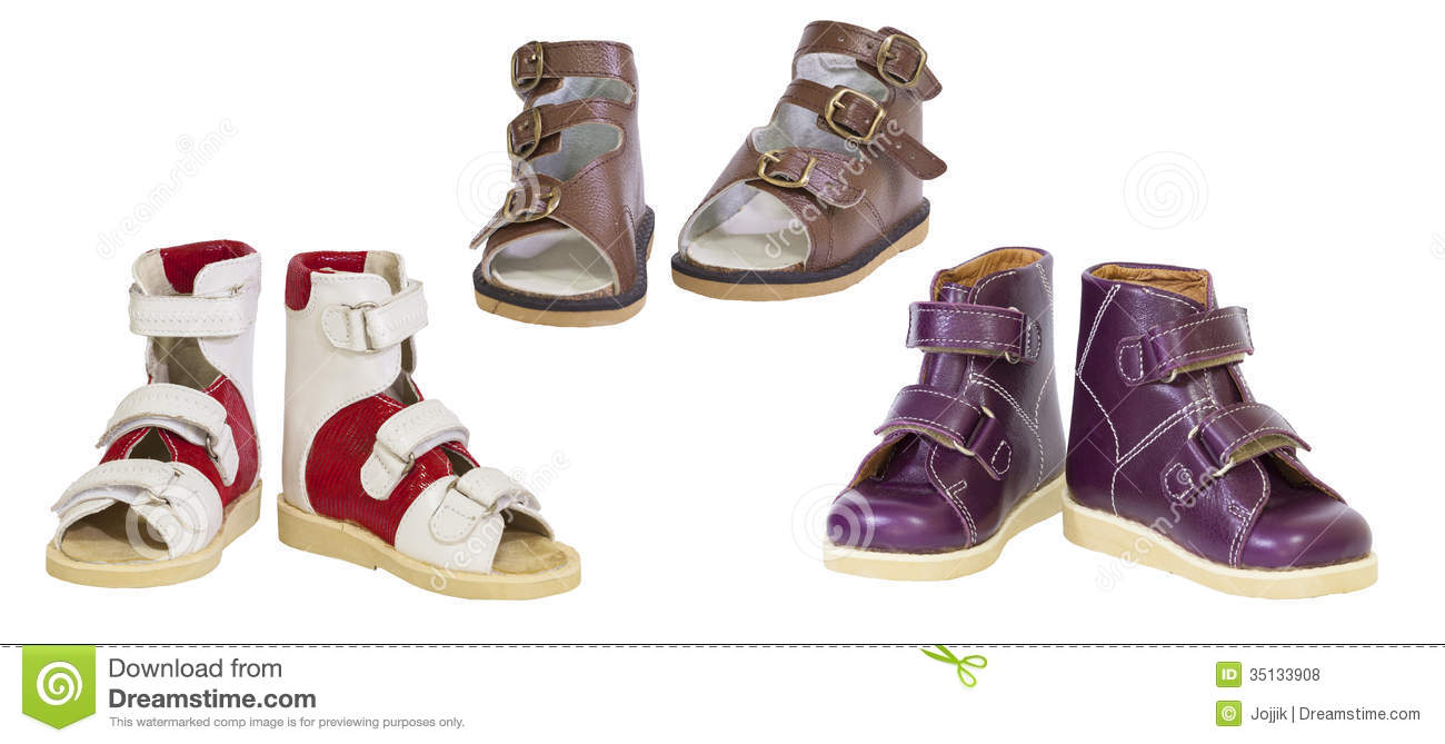 Guess-shoes-for-women-new-collection-spring-summer