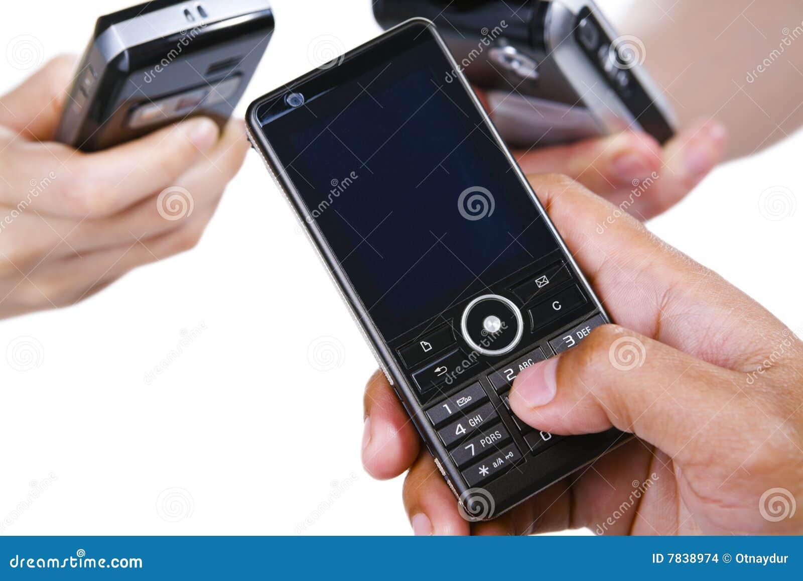 Reverse phone number lookup app iphone