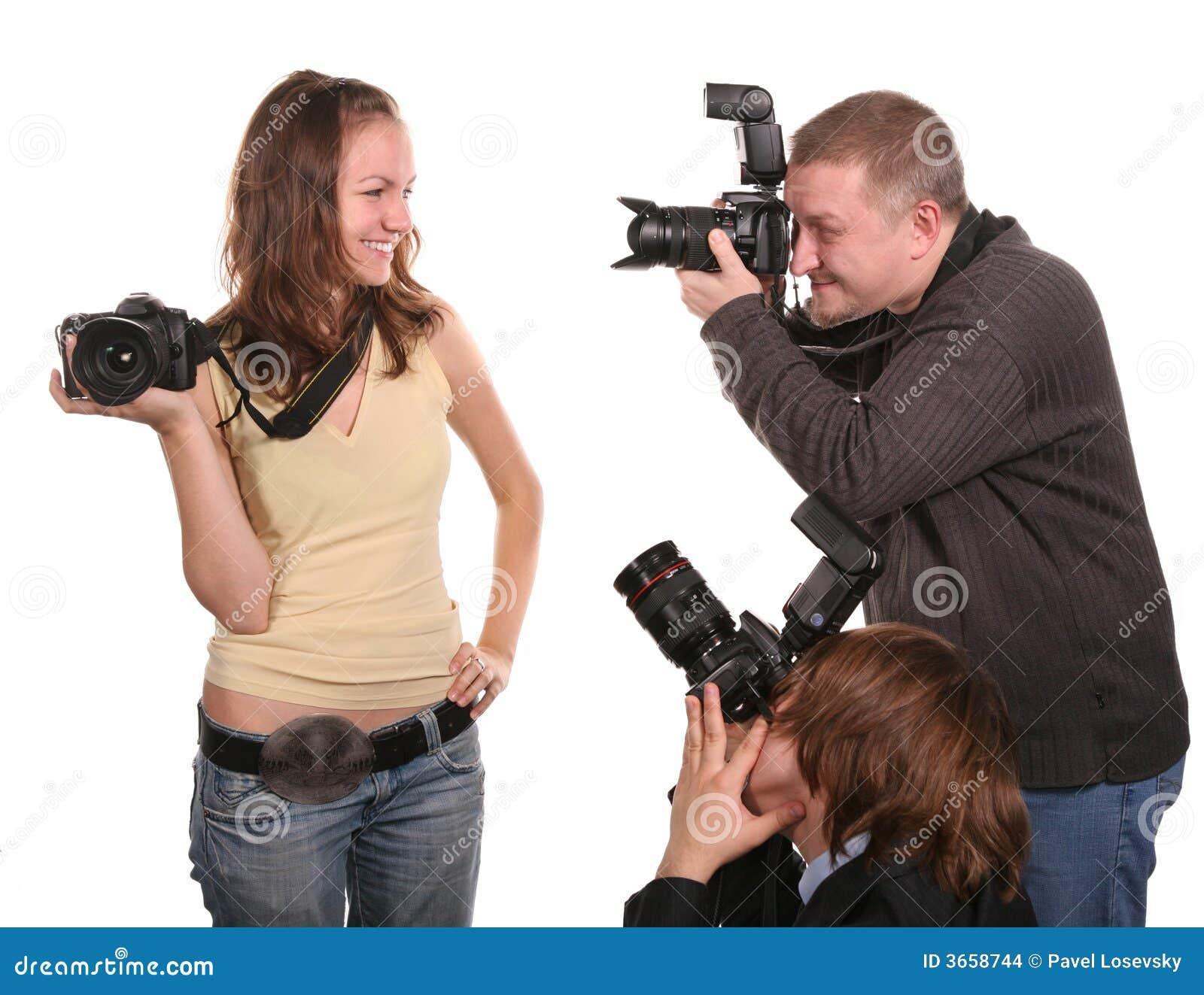 Снять девушку в ебурге 21 фотография