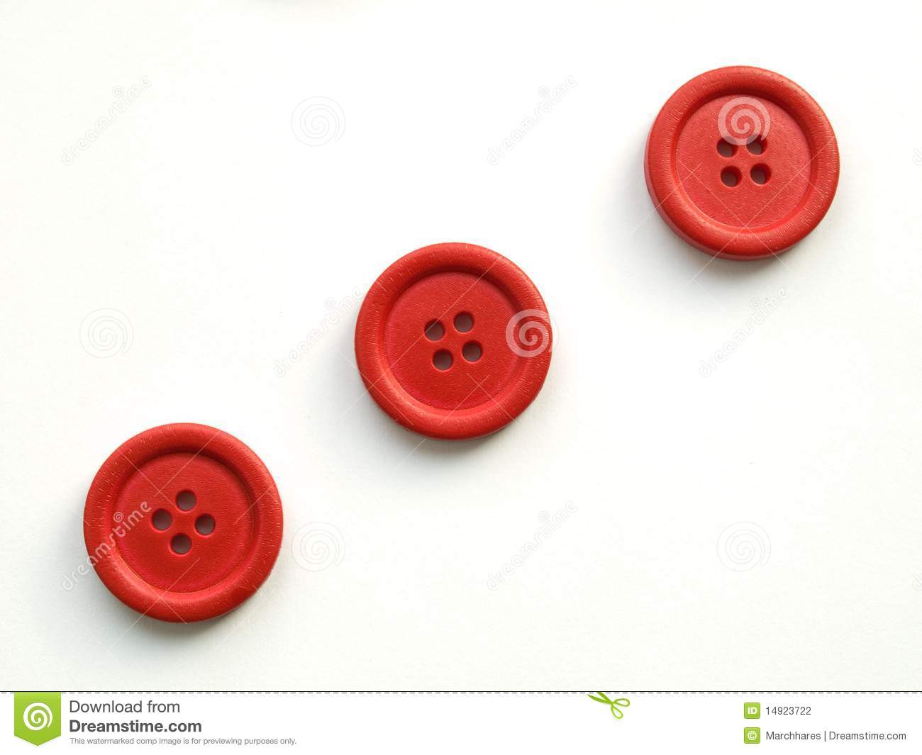 red buttons imdb