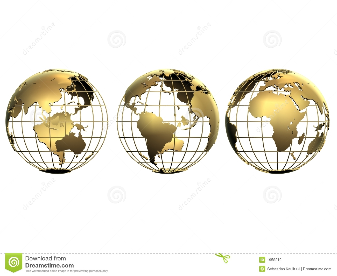All About Google Earth and World Map Apps