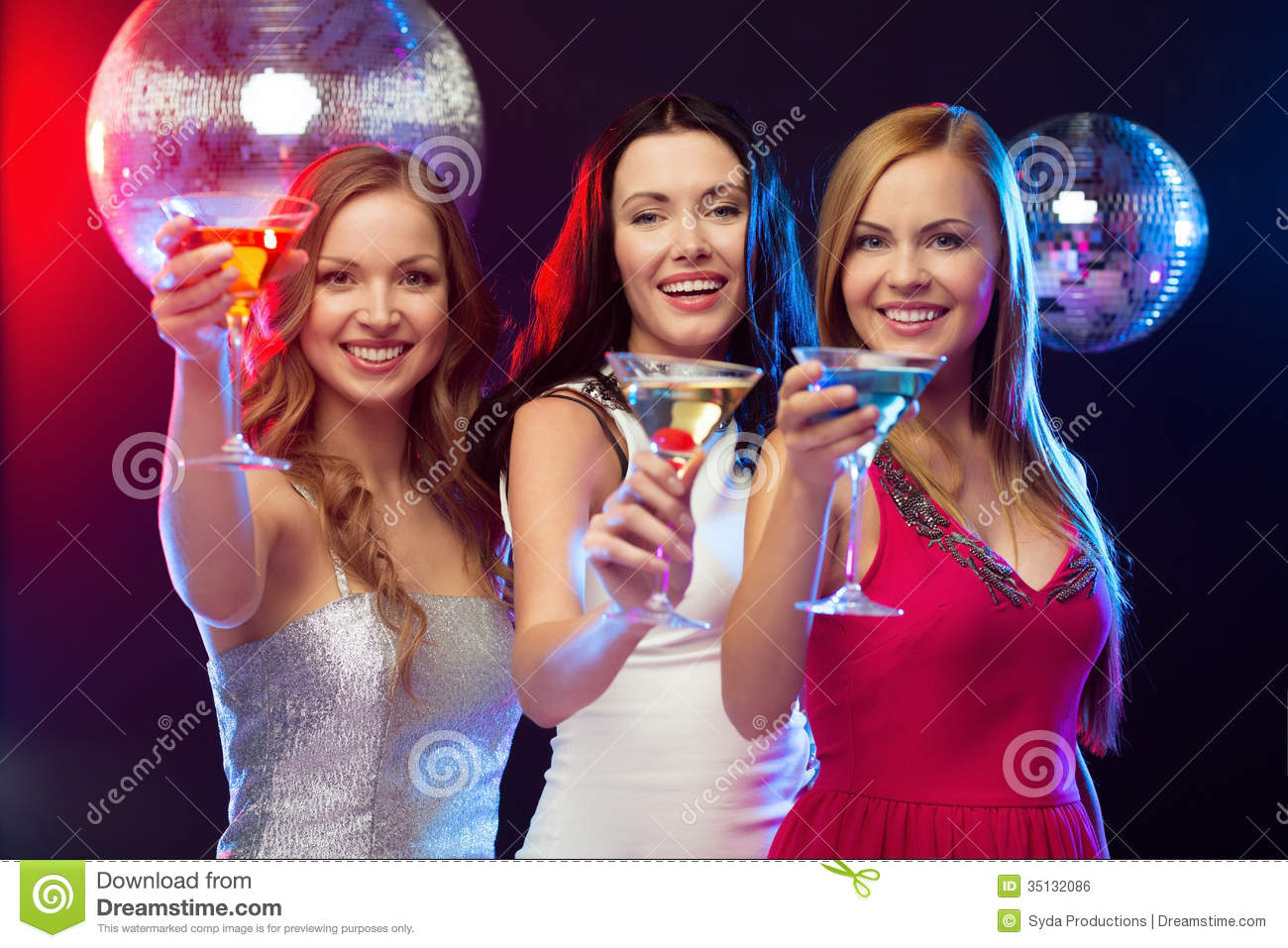 three-smiling-women-cocktails-disco-ball-new-year-celebration-friends-bachelorette-party-birthday-concept-evening-35132086.jpg