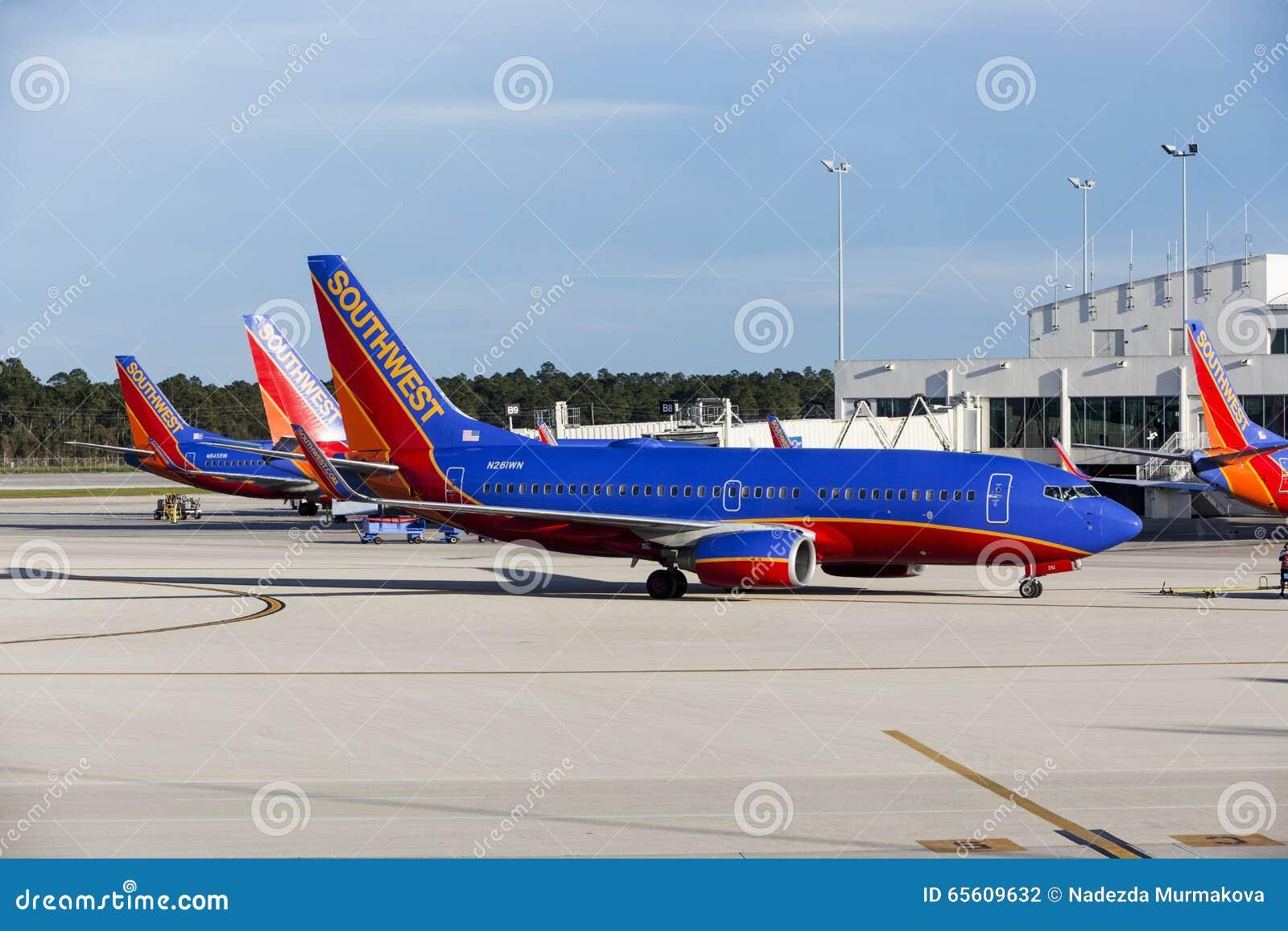 South Florida International Airport Fort Myers Car Rental