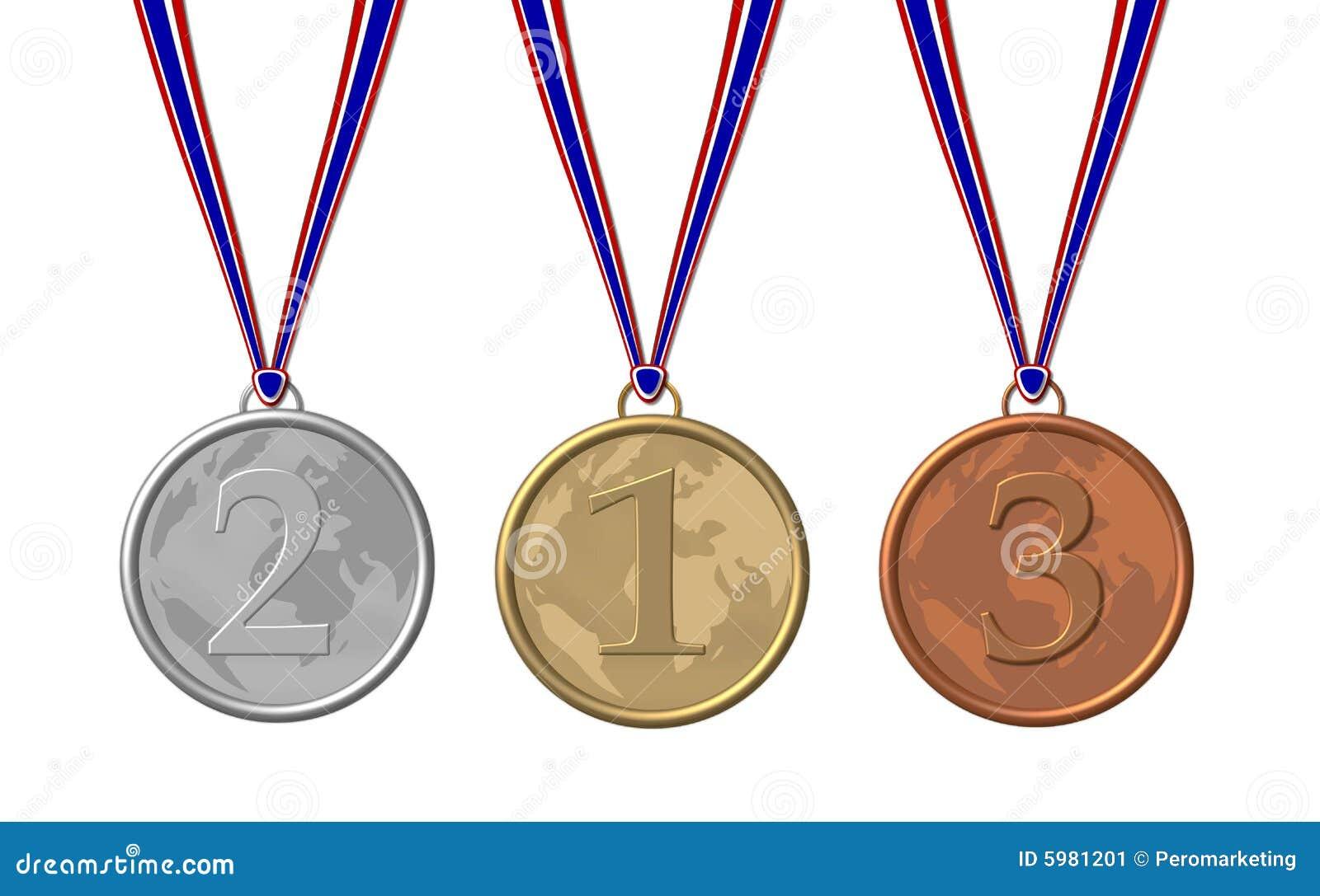 Медаль своими руками из бронзы