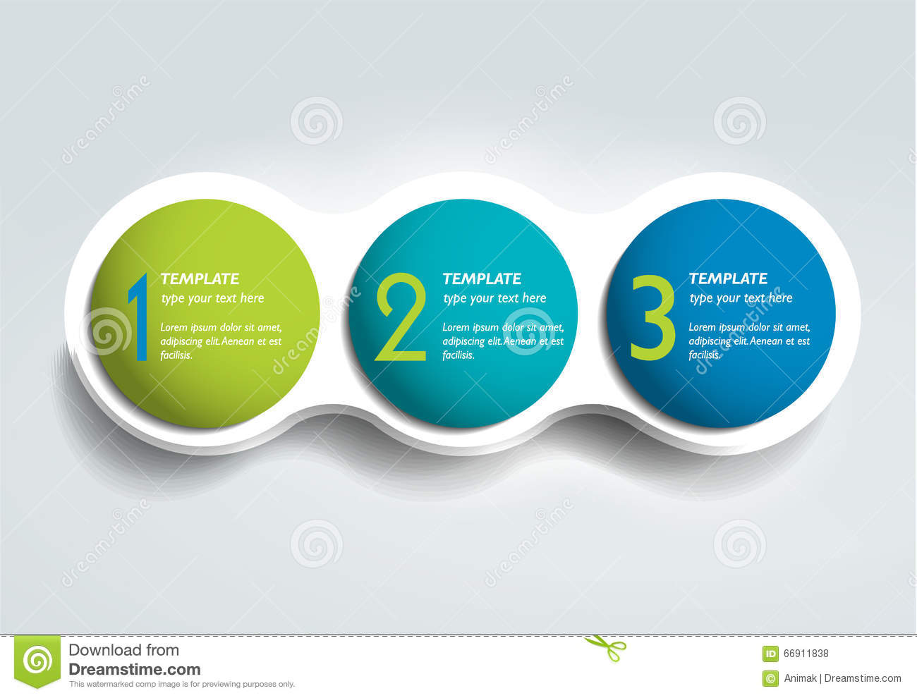 Powerpoint bubble chart template mandegarfo powerpoint bubble chart template ccuart Choice Image
