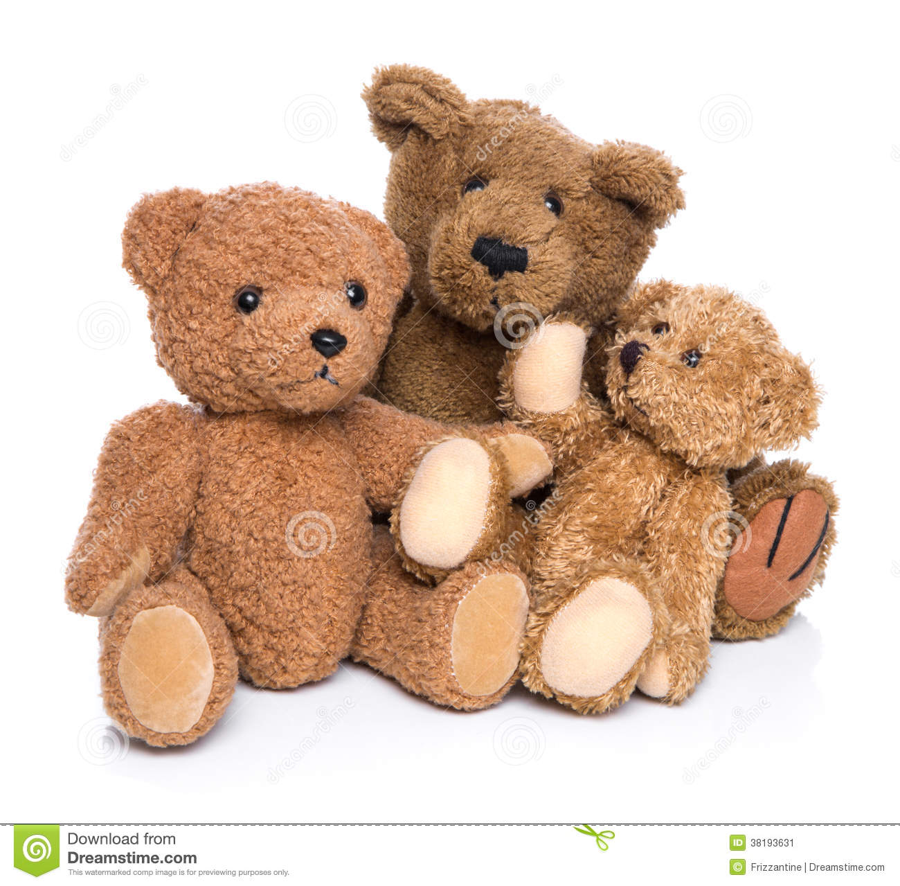 three teddy bears stock photos images u0026 pictures 154 images