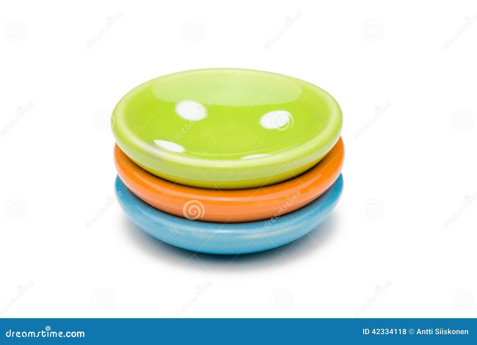 Toys Plates 31