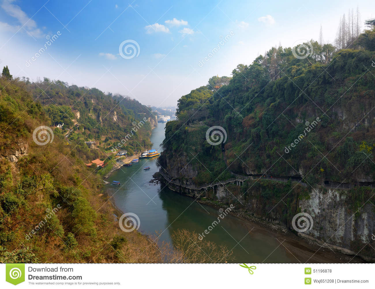 Chegem Gorge: attractions, photos. Where is the Chegem gorge 54