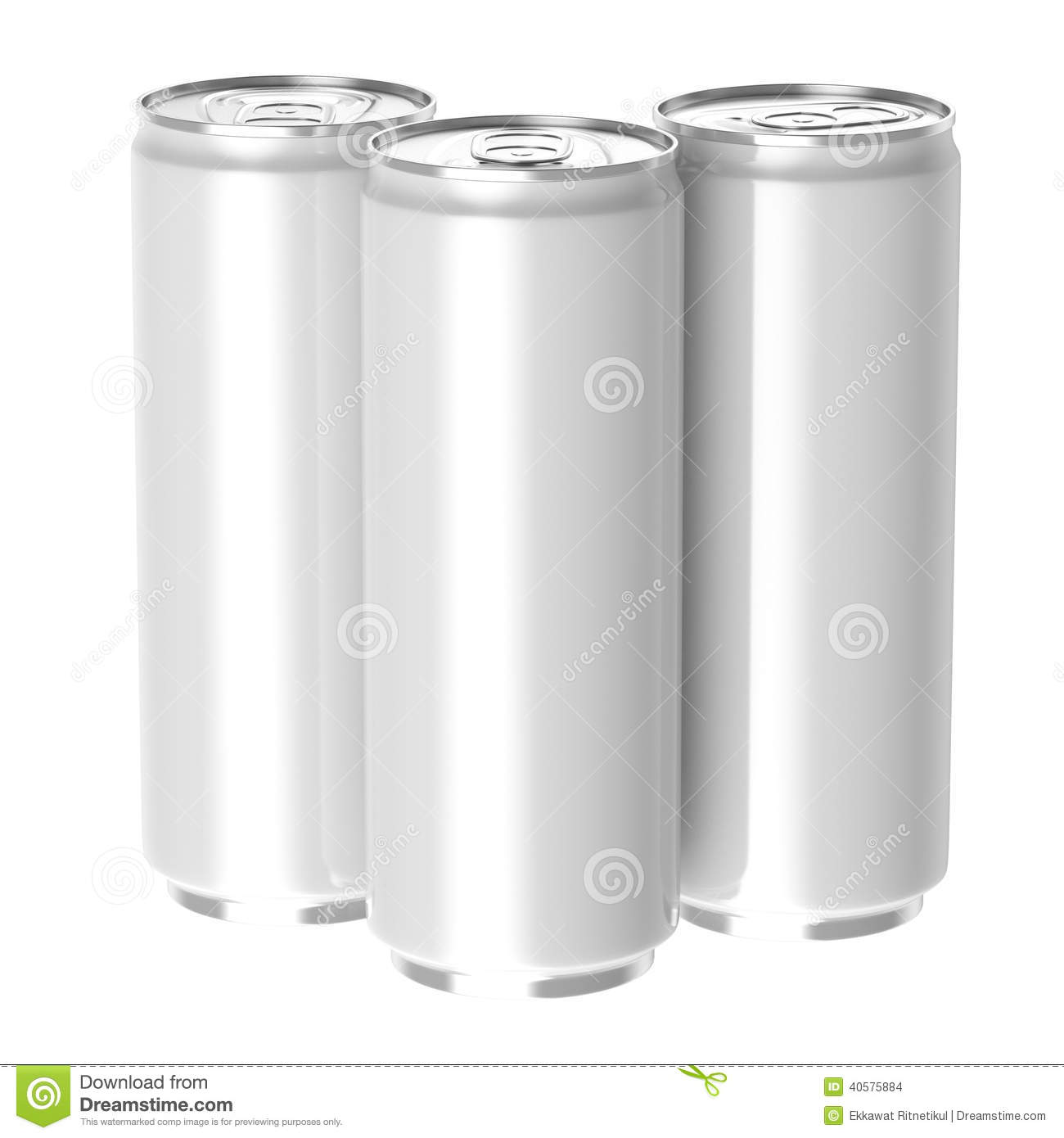 Three White Beverage Drink Can, PNG Transparent Ba Stock ... | 1300 x 1390 jpeg 74kB