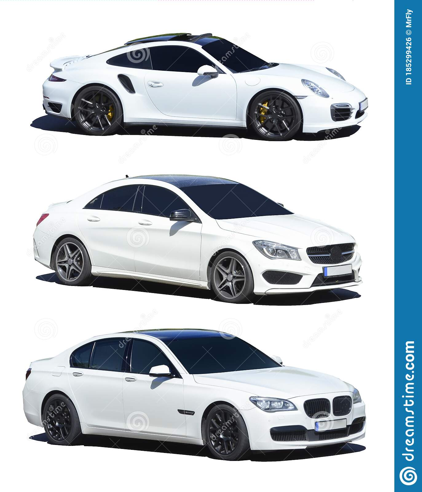 3 668 Luxury Cars White Background Photos Free Royalty Free Stock Photos From Dreamstime