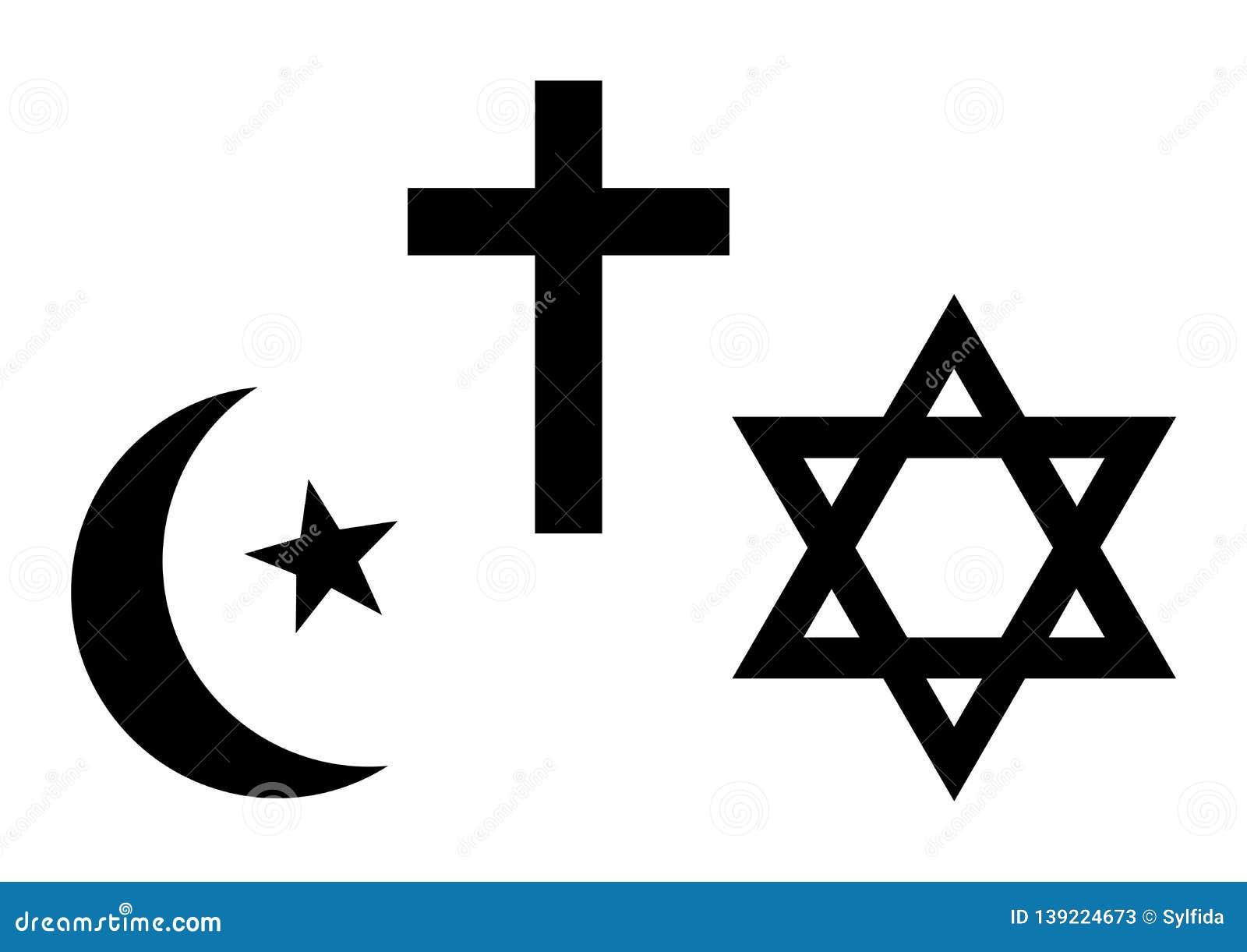 Religion Juden