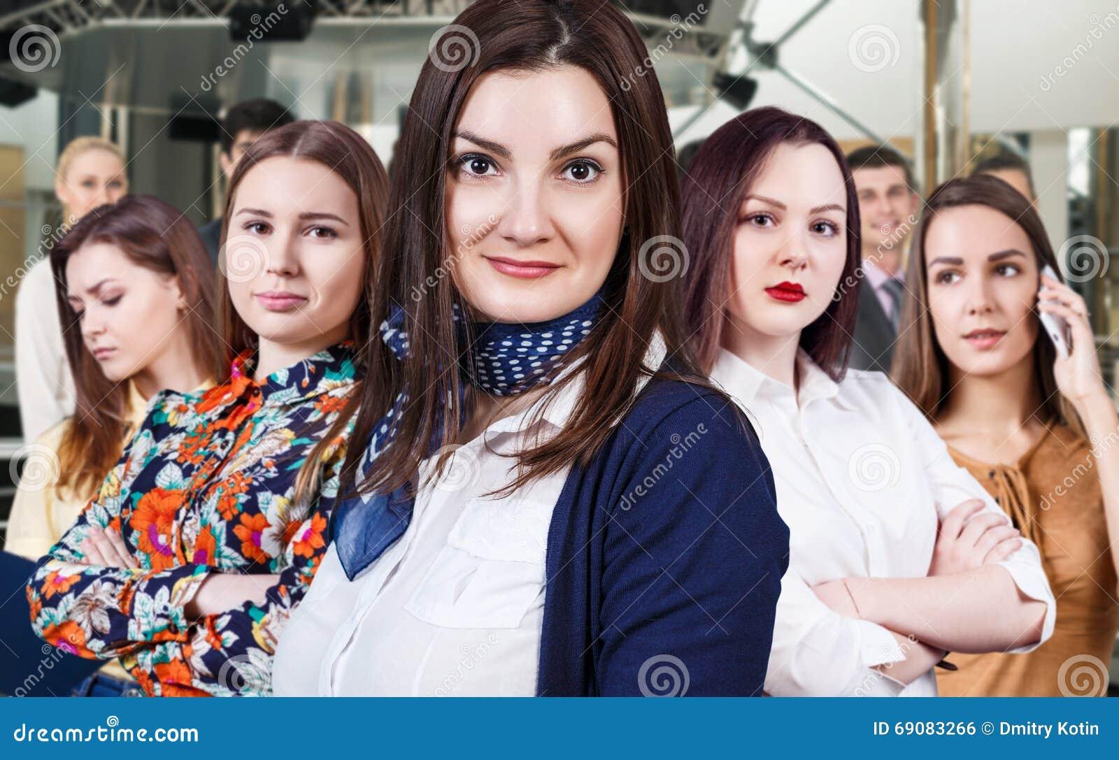 Teen girls Chaghcharan