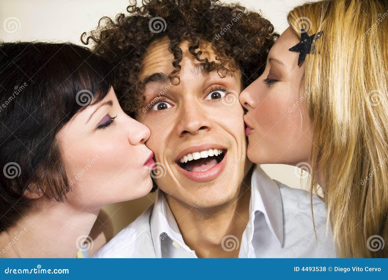 Сексуальный комплимент девушке 1 фотография