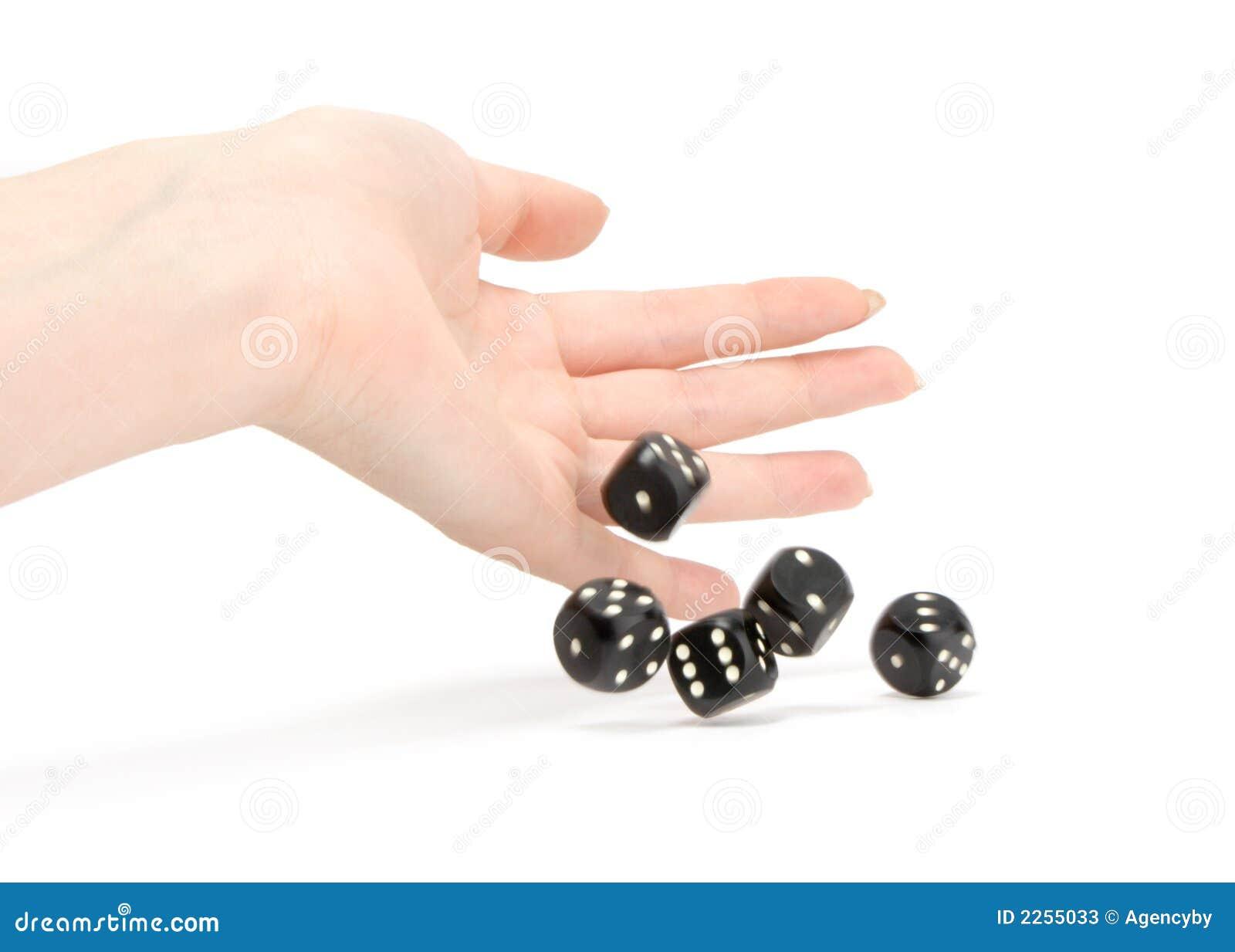 Casino craps dice for sale