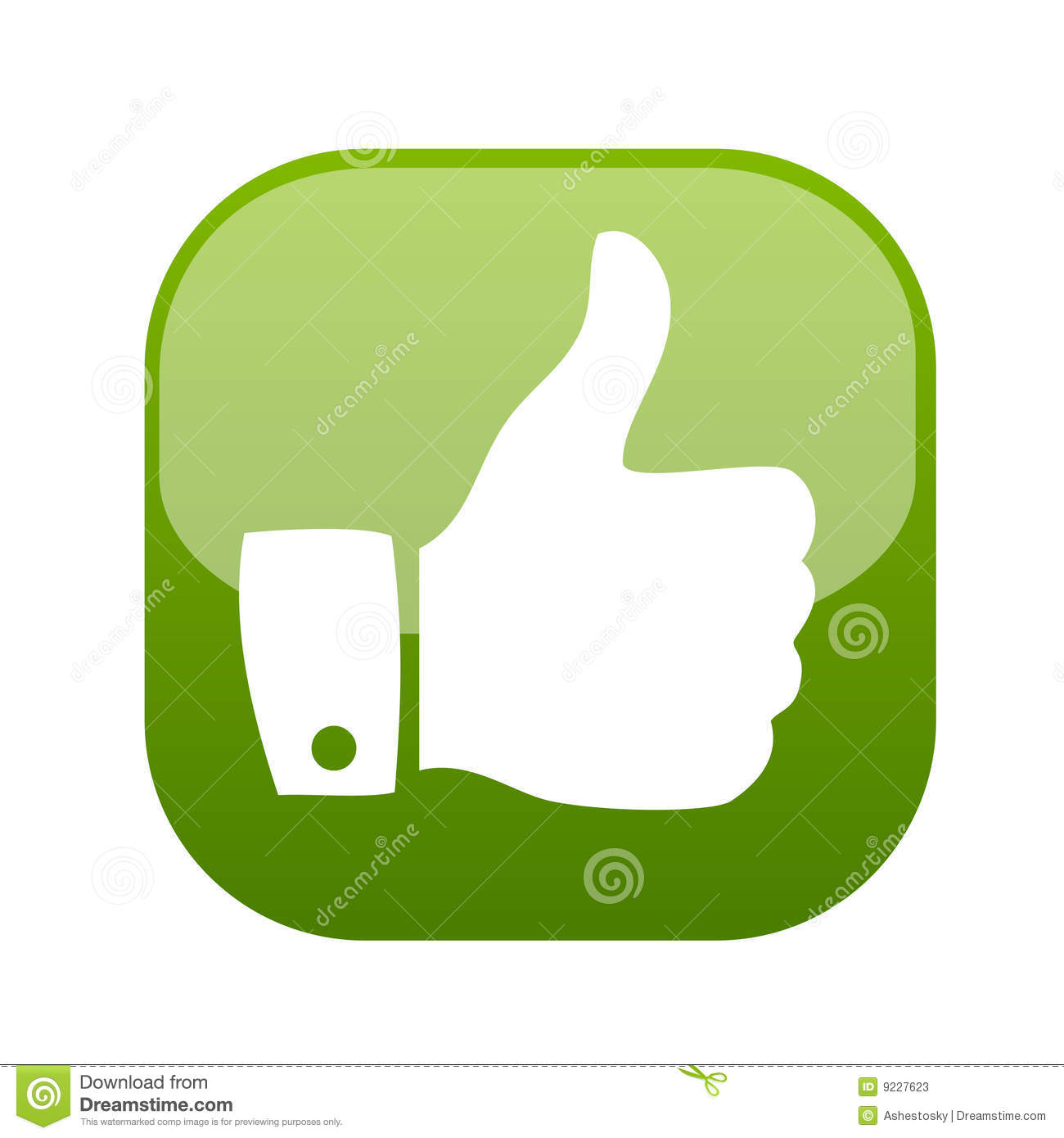 http://thumbs.dreamstime.com/z/thumb-up-gesture-icon-vector-9227623.jpg