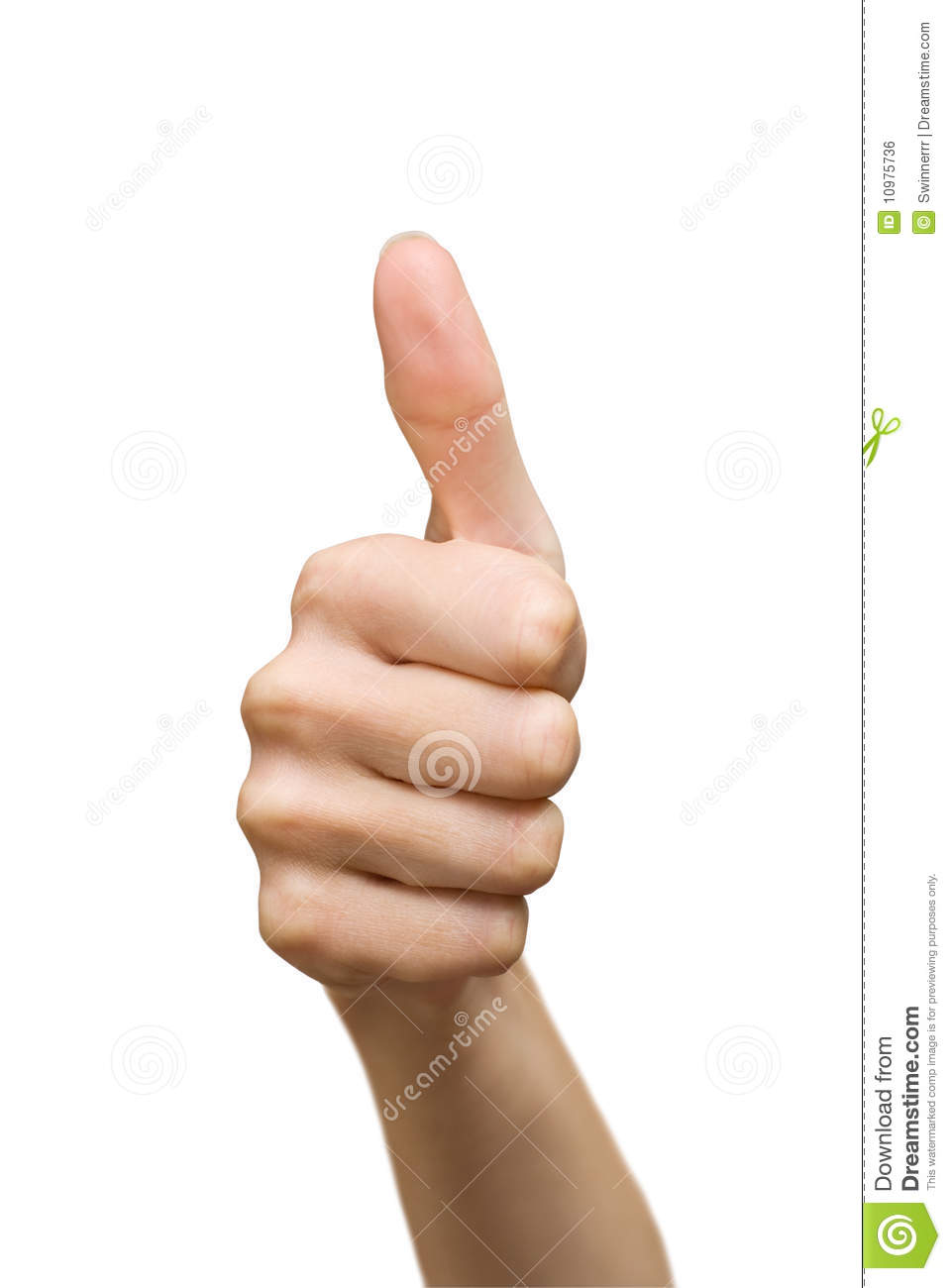 Your Priests Your Words Of Gratitude together with Stock Images Rock Festival Design Template Bass Guitar Place Text Image31550924 besides General Laboratory Equipment likewise Decoracao De Corredor besides Royalty Free Stock Image Thumbs Up Sign Image10975736. on welcome center design ideas