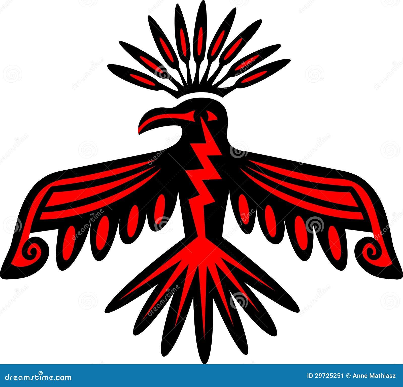 tatouage representant le courage