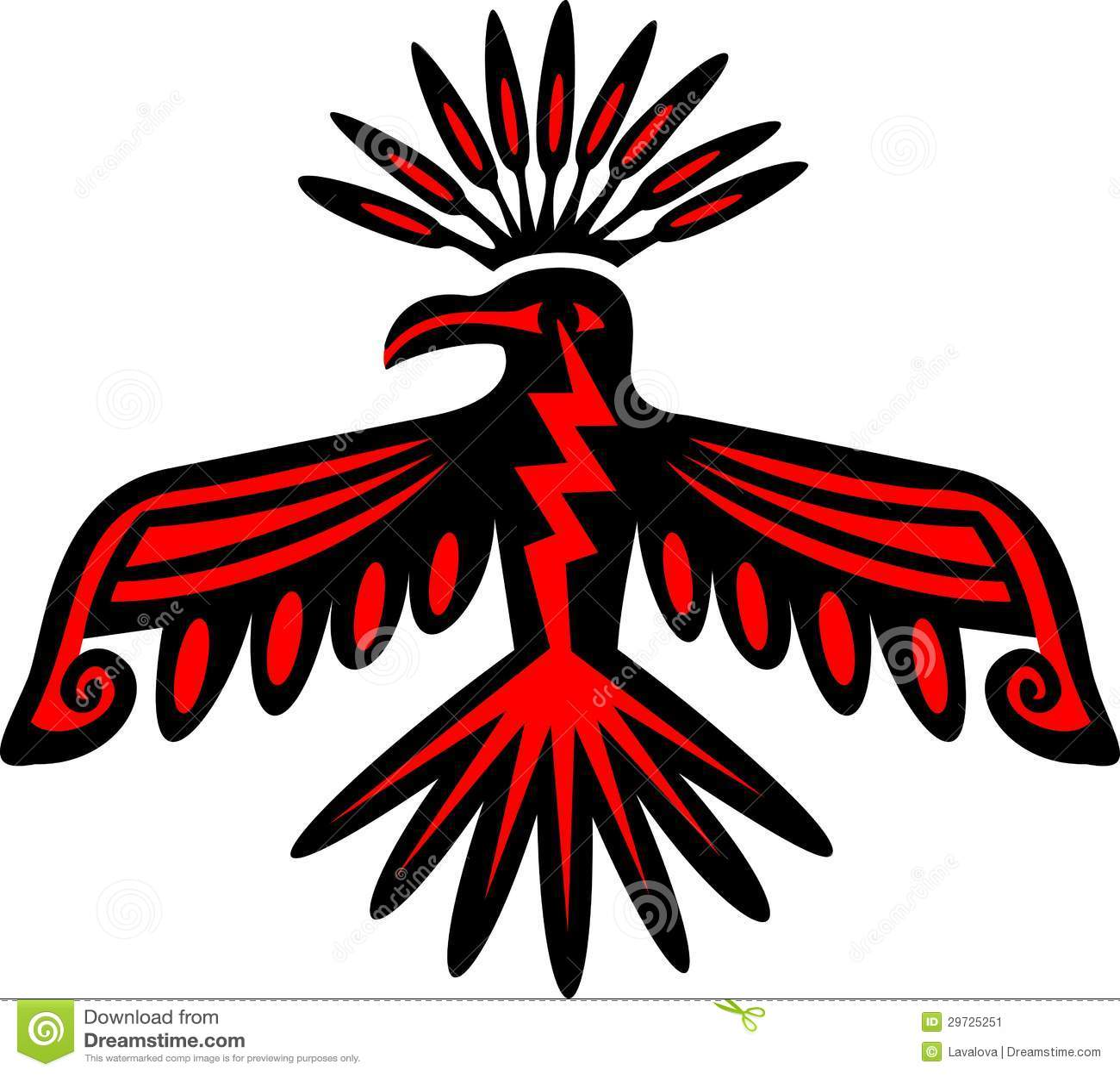 20 Cherokee Indian Tattoos  KOOL TATTOO IDEAS