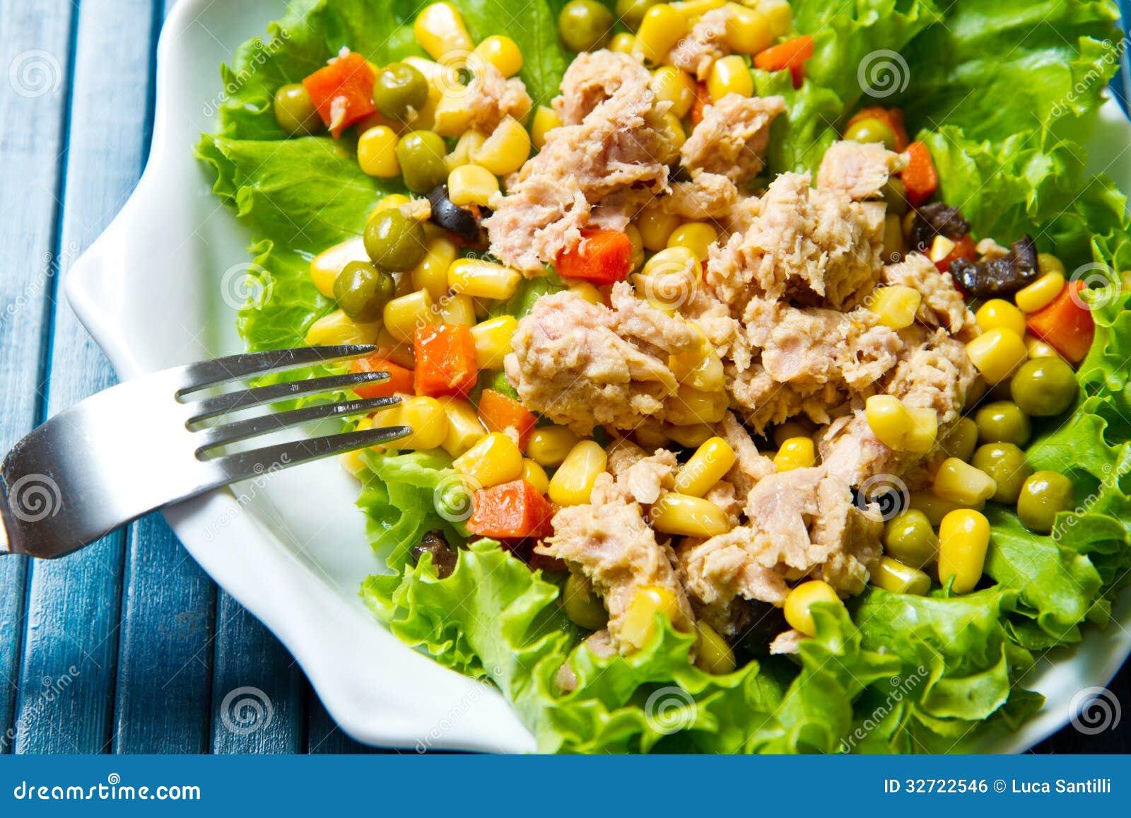 Im Sommer ist wieder die Zeit gekommen und kaum einer kommt mehr ohne Salat aus – aber Salat ist nicht gleich Salat. Damit meine ich nicht nur die verschiedenen Salatblätter wie Eisberg, Lollo Rosso, Rucola (Rauke) und dergleichen, sondern auch die diversen Salatarten.