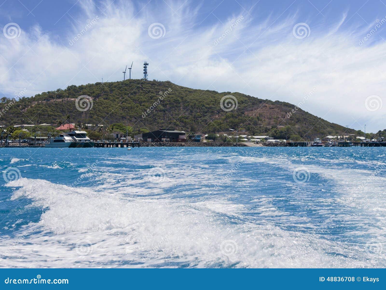 Thursday Island 0257