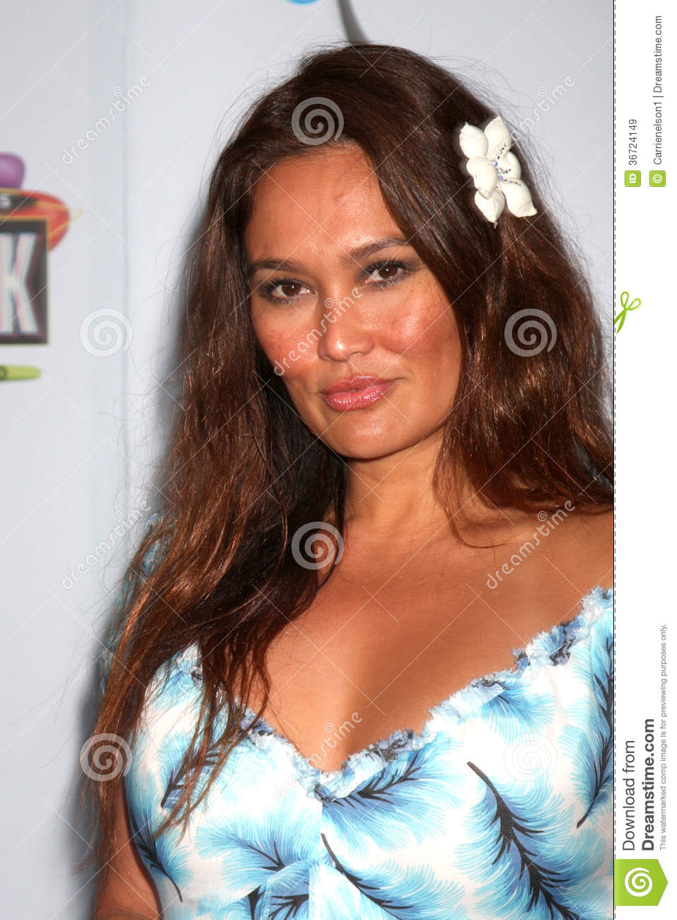 Instagram Tia Carrere nude (83 photos), Topless, Leaked, Twitter, braless 2019