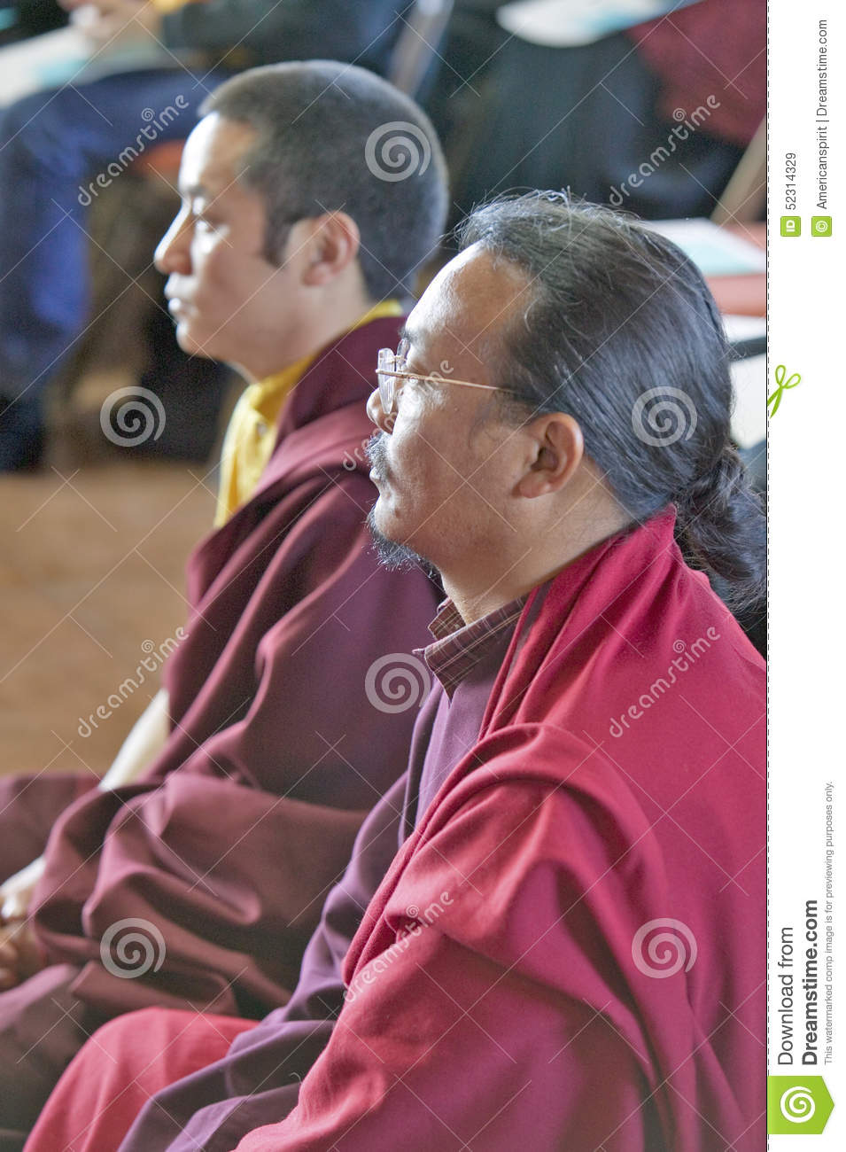mount blanchard buddhist single men Wharton oh demographics data the city with the highest percent of people who are in a family in the area is mount blanchard figure 33 shows the single men.