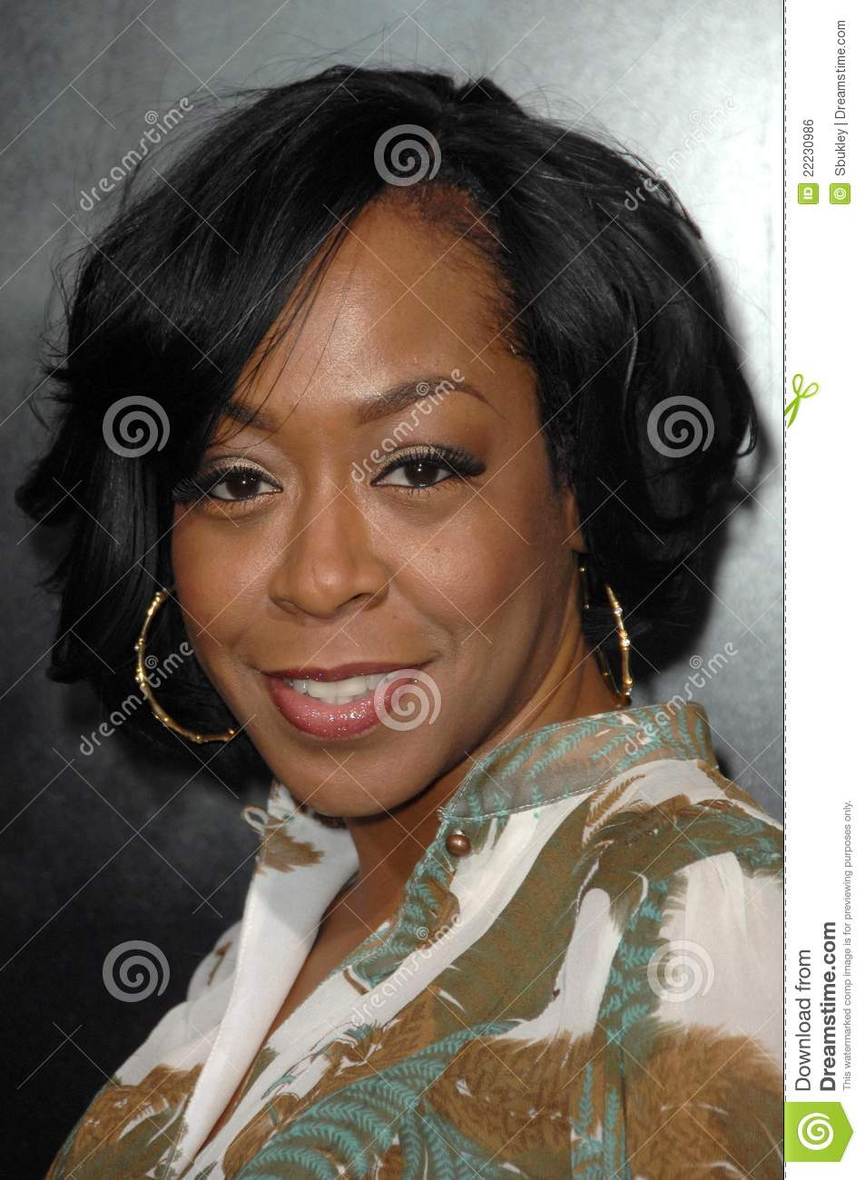 tichina arnold editorial photo image of theatre chinese 22230986