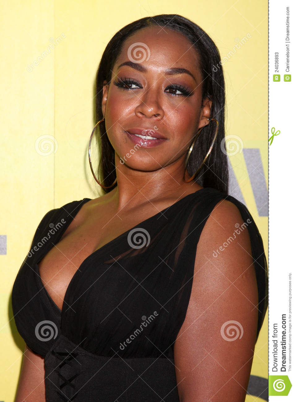 Tichina Arnold nude (67 foto and video), Topless, Paparazzi, Boobs, panties 2015