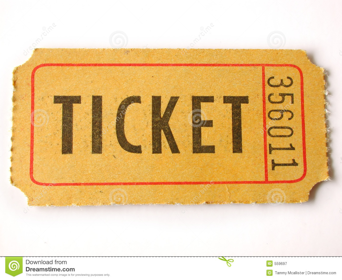 ticket stub royalty free stock photography image 559697 free printable circus clipart free vintage circus clipart
