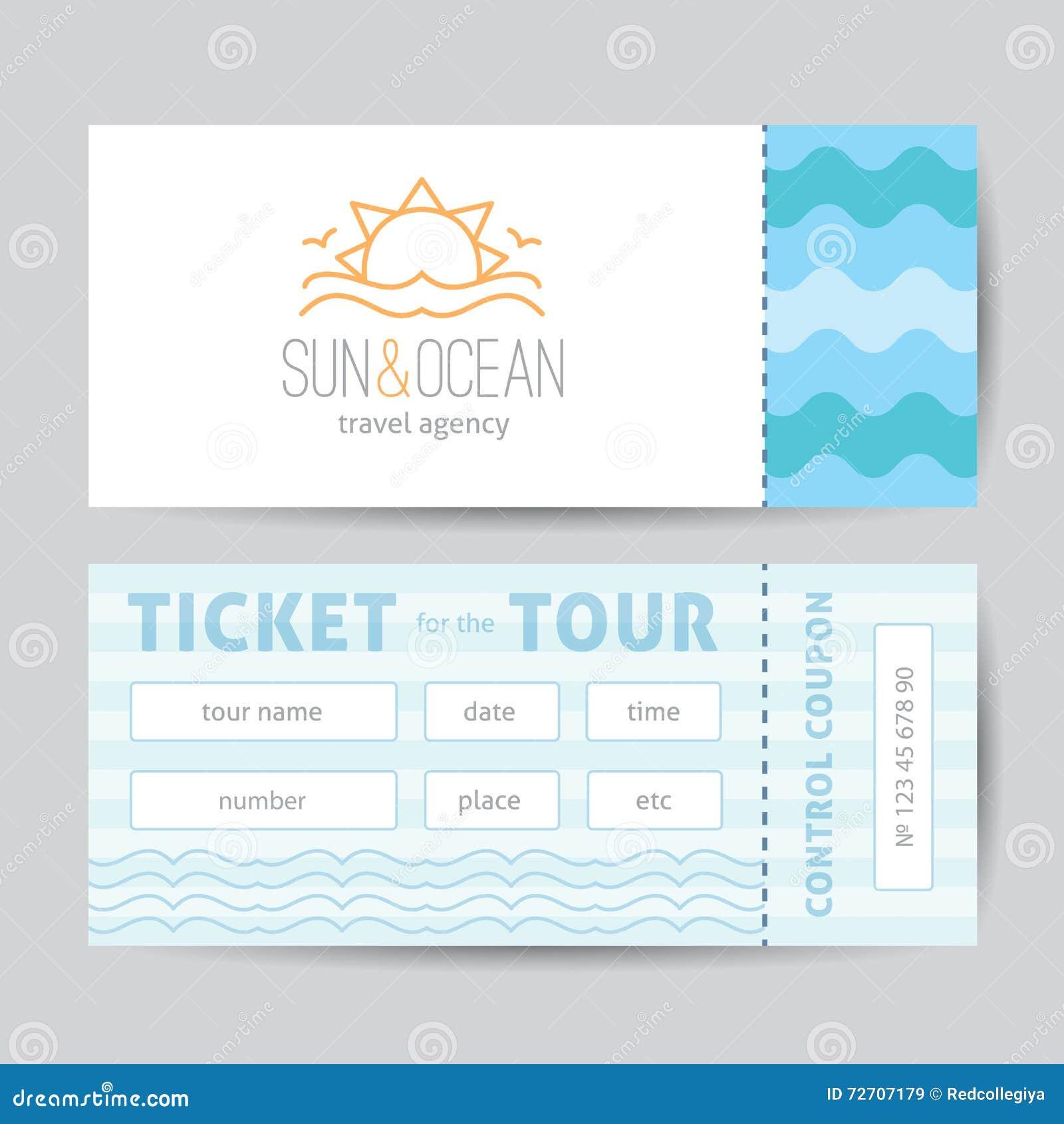 Beste Ticketmuster Vorlage Fotos - Beispiel Anschreiben für ...
