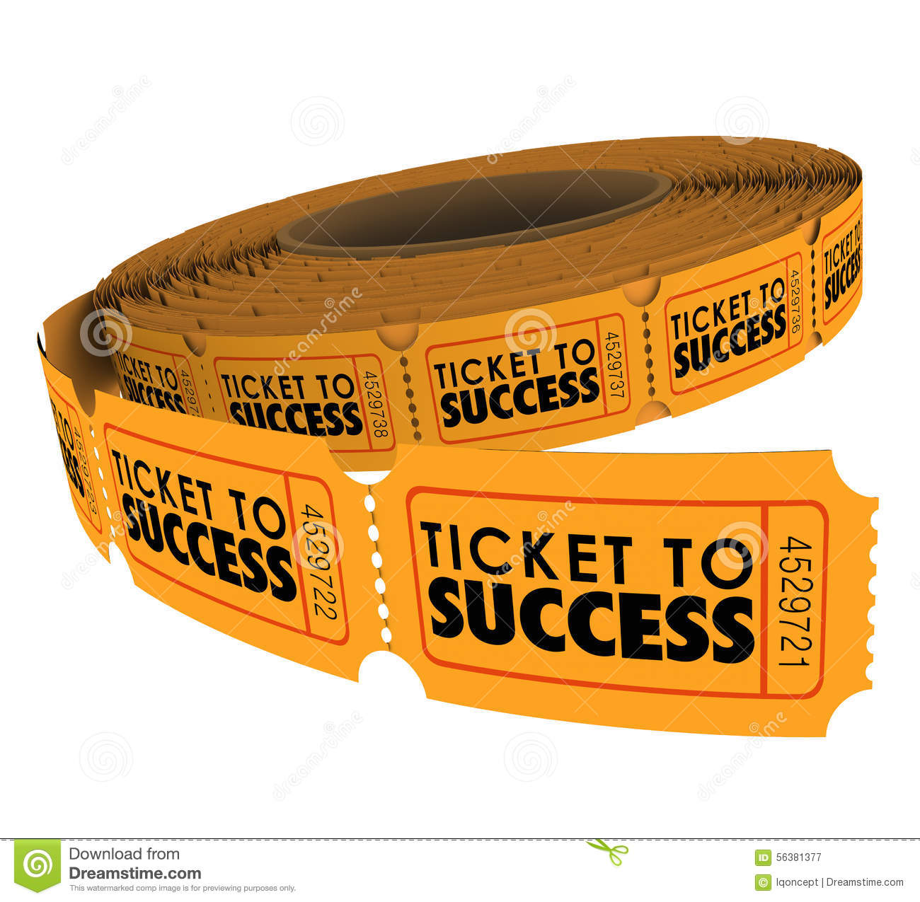 objective mission goal dictionary word definition circled stock ticket to success raffle roll achieve goal mission objective royalty stock photography