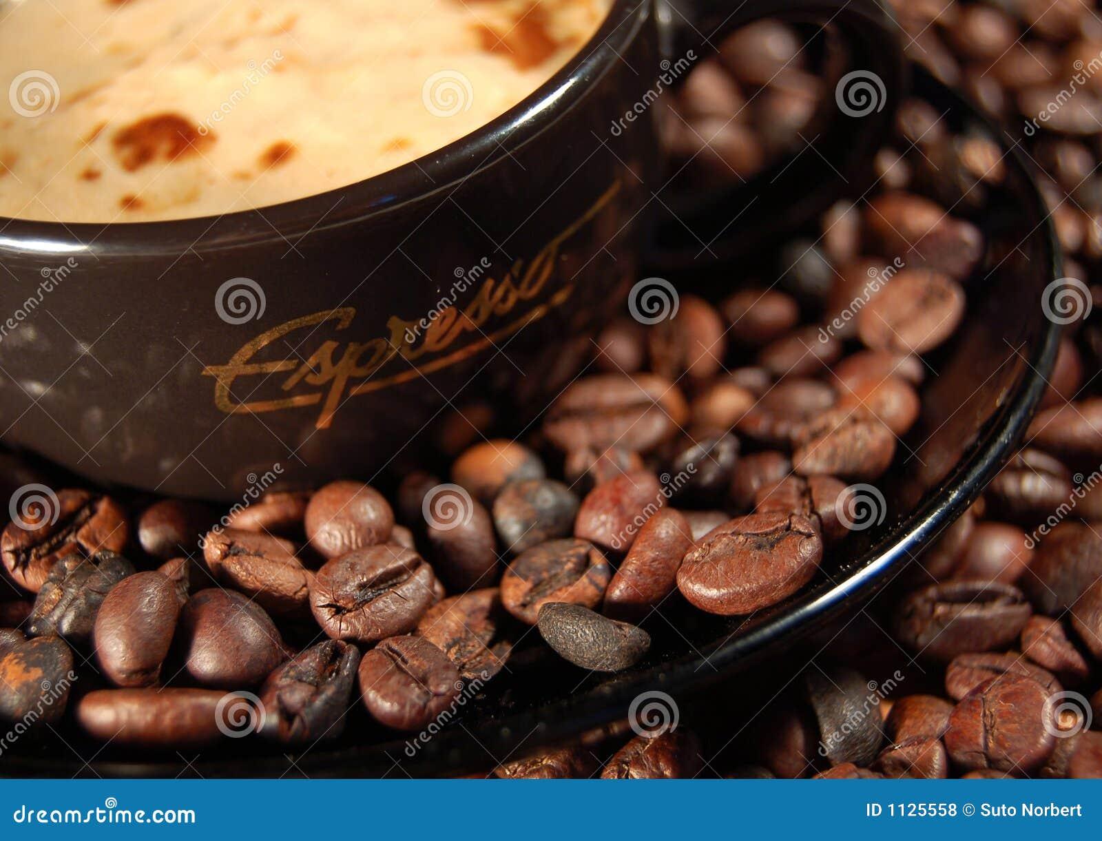 Tid för kaffe 04