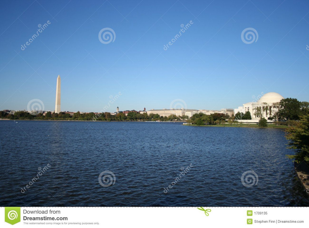 Tidal pool washington dc royalty free stock photo image for Pool design washington dc