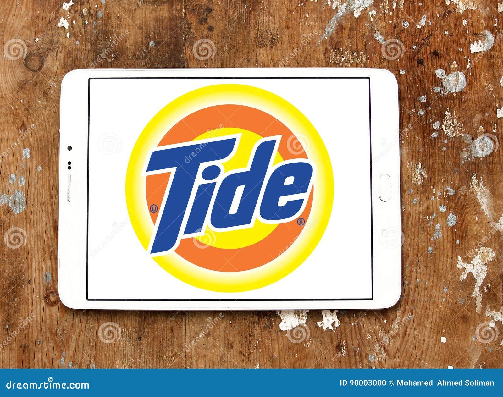 detergent logo wwwimagenesmicom