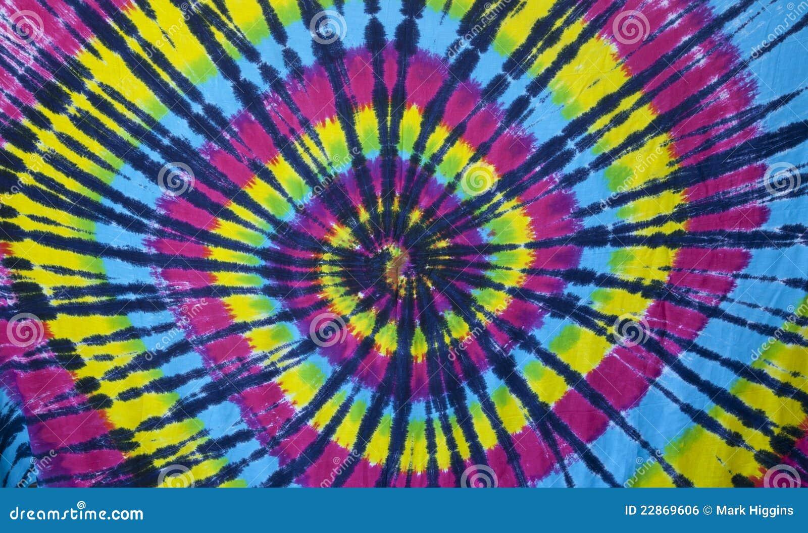 Tie dye cloth stock photo image of design element textile tie dye cloth voltagebd Image collections