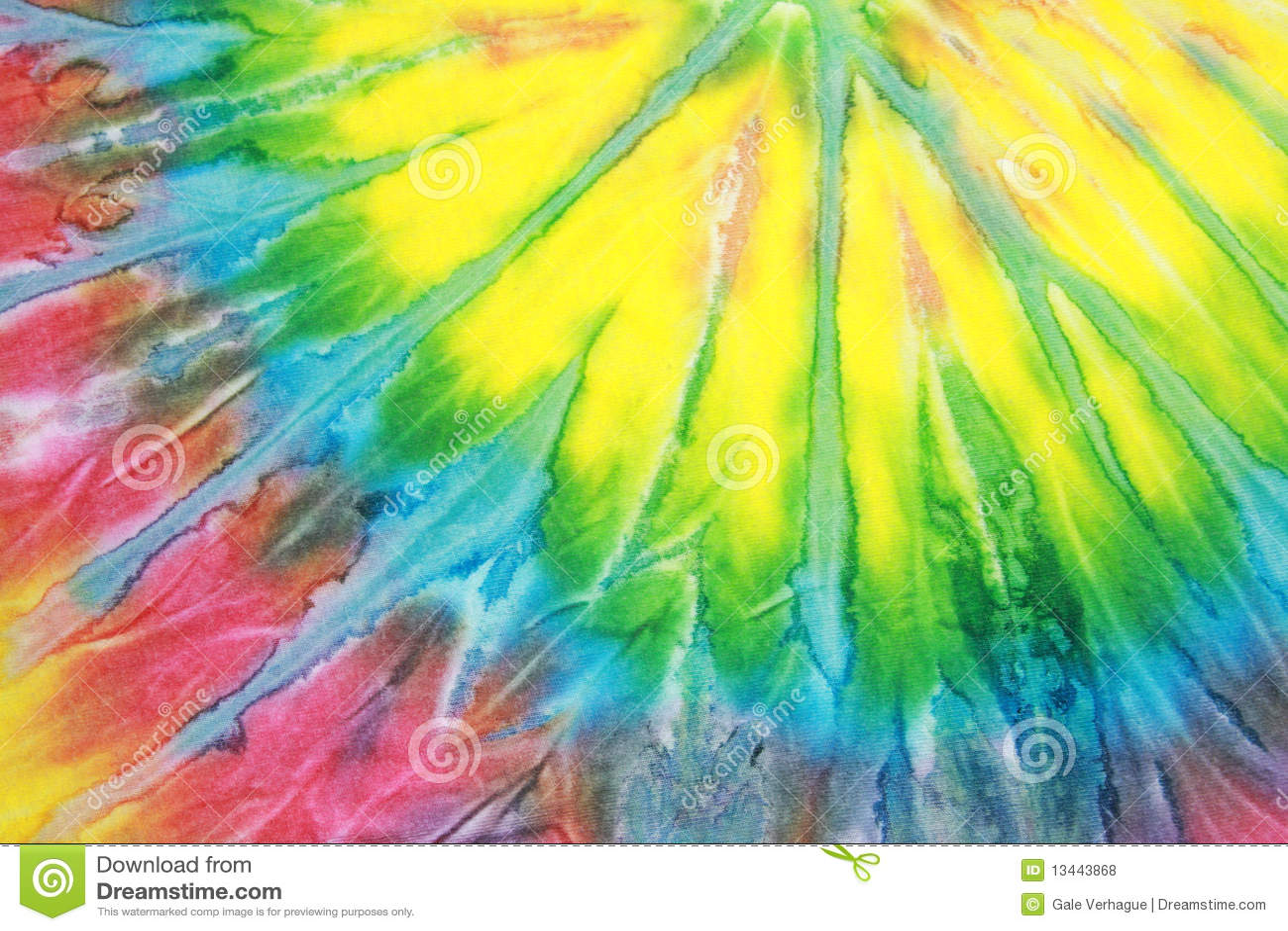 46e99226 Tie Dye Pattern stock photo. Image of background, hippie - 13443868
