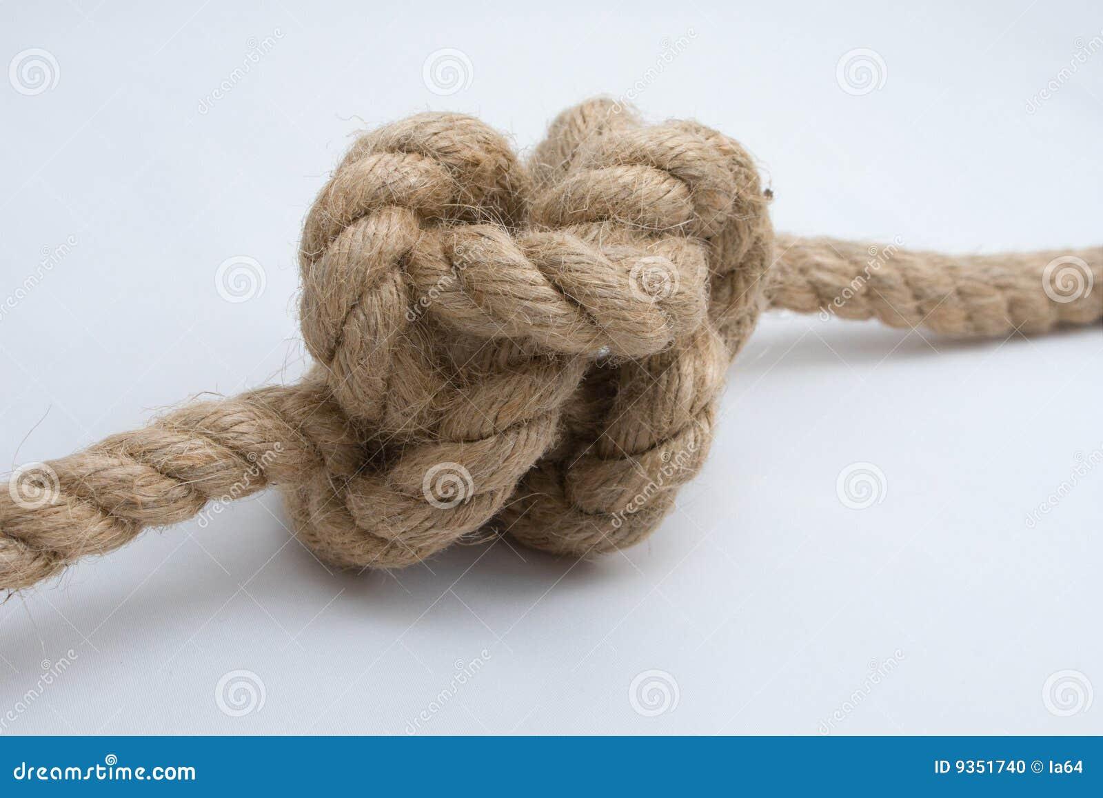 Фото как связать веревкой яйца 10 фотография