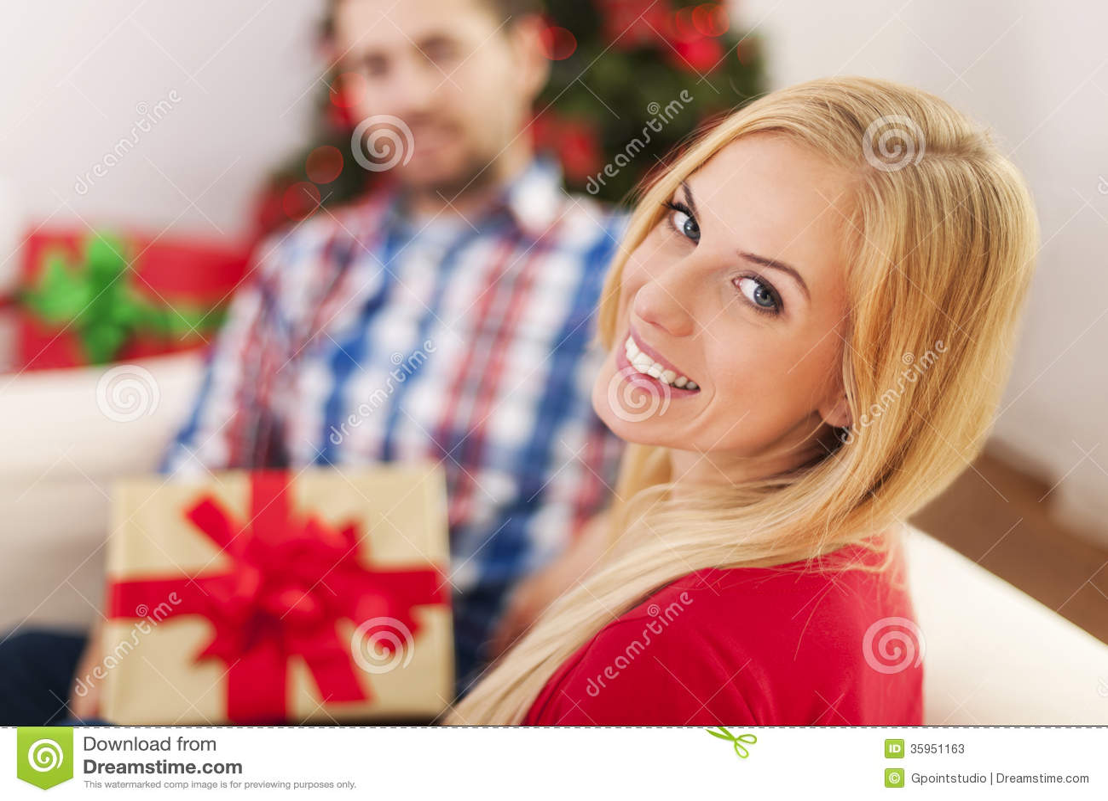 Tiempo de la Navidad