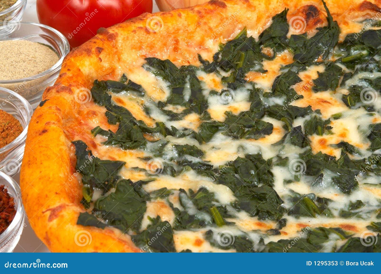 Tiempo de la pizza