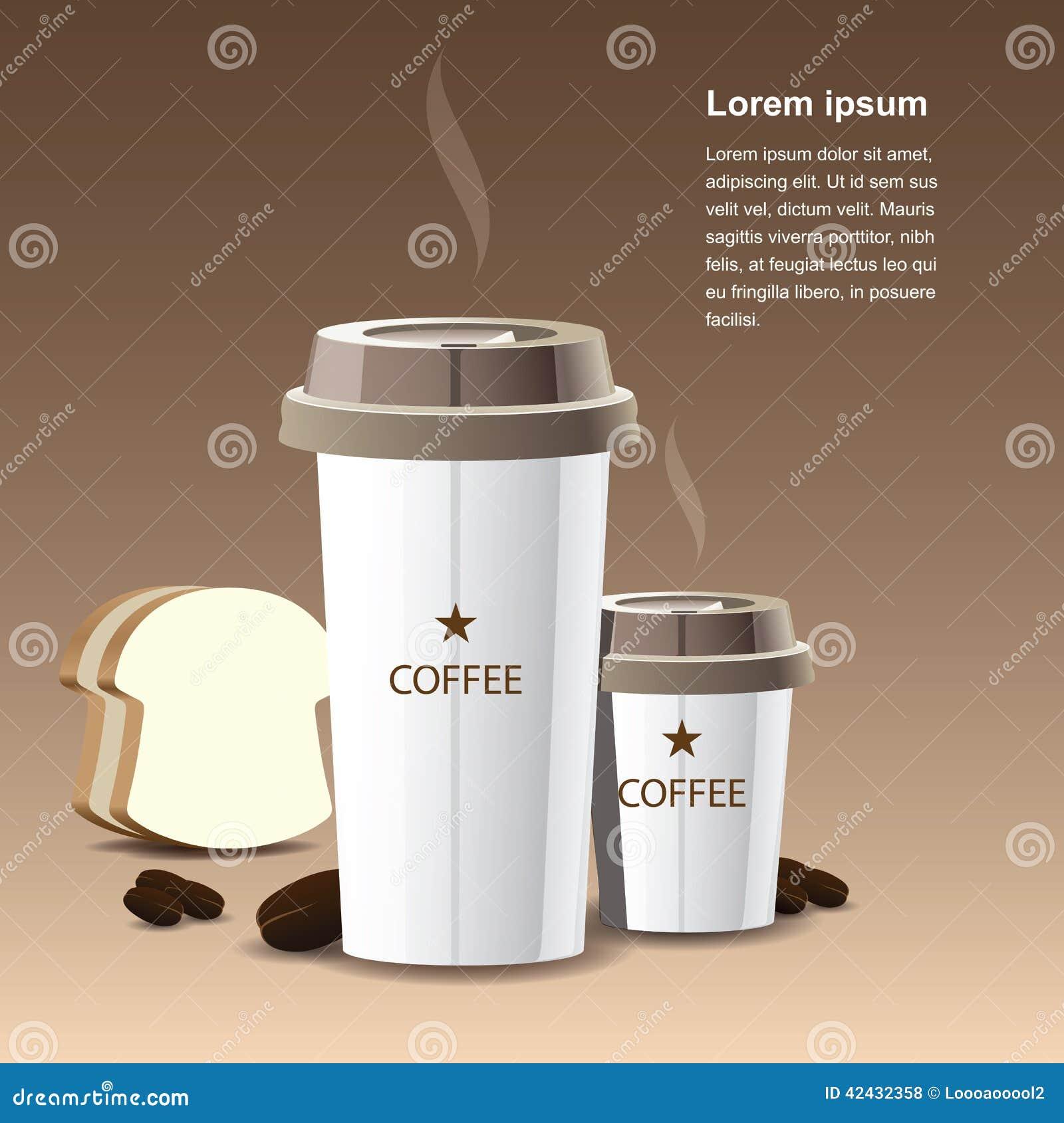 Tiempo de la rotura del sistema de café