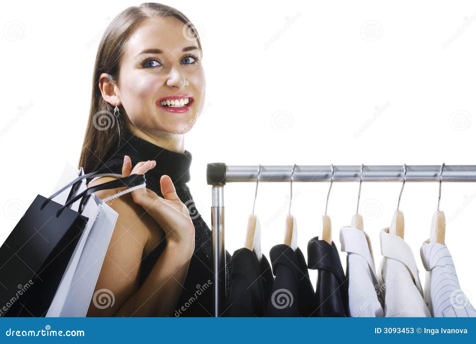 Tiempo de las compras