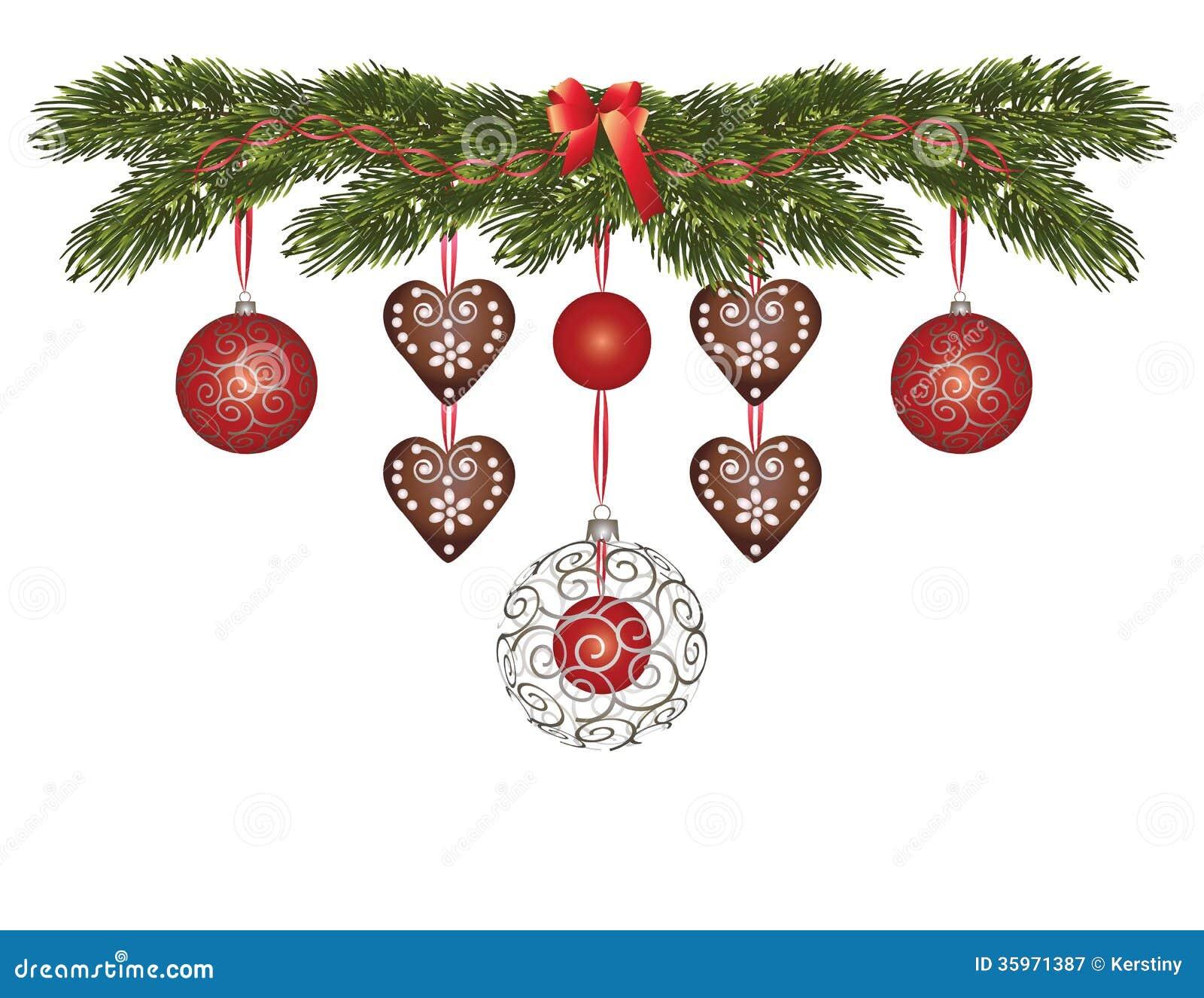 Tiempo maravilloso de la Navidad