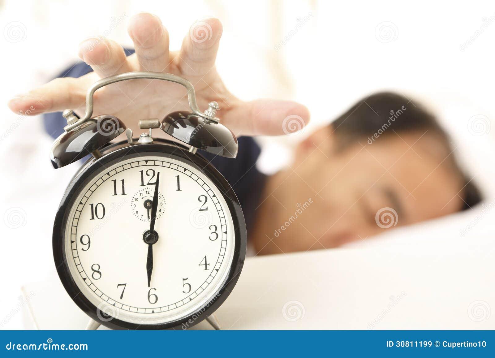 Tiempo para despertar im genes de archivo libres de - Tiempo en oza cesuras ...