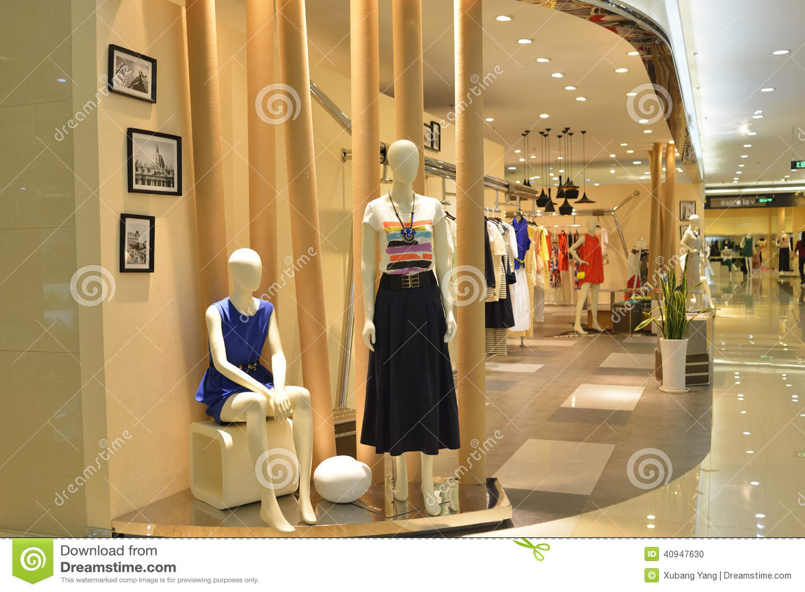 Ropa online para mujer en Buylevard MARCAS DE ROPA ONLINE. En Buylevard encontrarás la mejor selección de ropa online sin moverte de custifara.ga nuestra tienda online podrás comprar las mejores marcas de moda como son Vila Clothes, Maison Scotch, Only, Ichi, Vero Moda, Nosy May o Morgan de .
