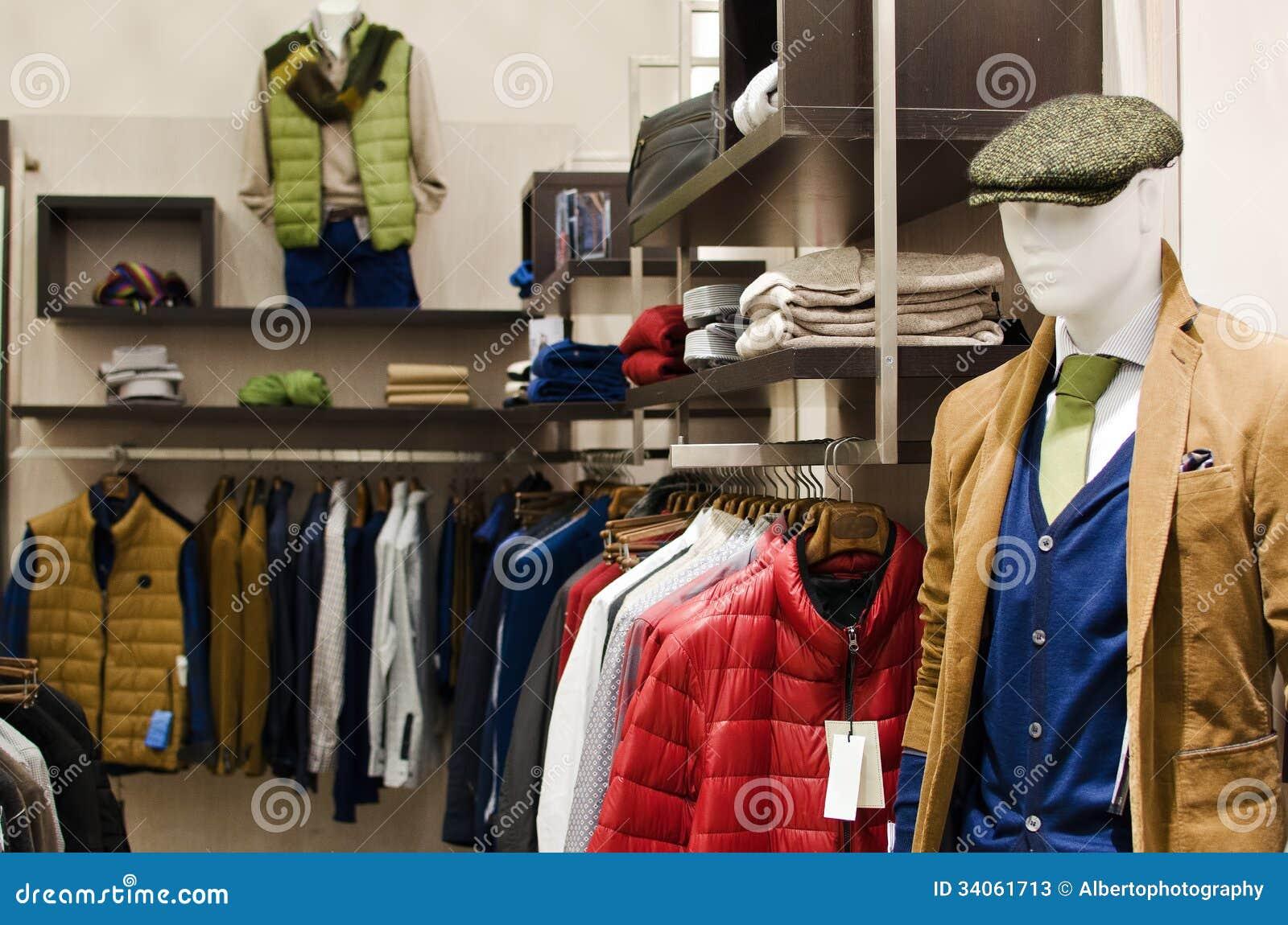 Nueva Colección Otoño-Invierno | Trajes para hombre Pedro del Hierro. Entra y descubre nuestra colección de chaquetas y pantalones para su traje, para cualquier momento y ocasión. ¡Tu ropa de hombre online! USO DE COOKIES. Otras tiendas de Tendam: Cortefiel; Springfield;.