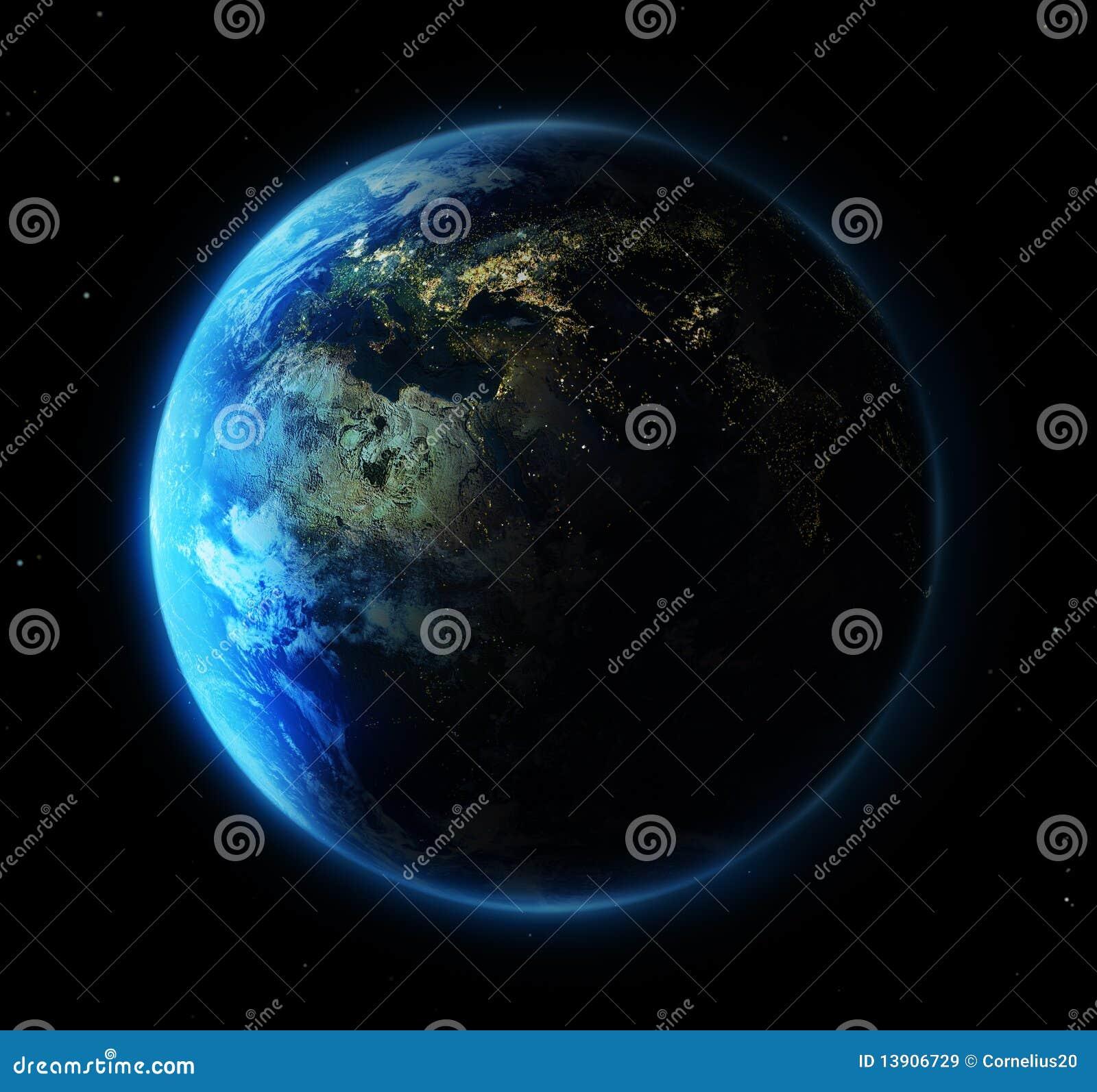 Tierra