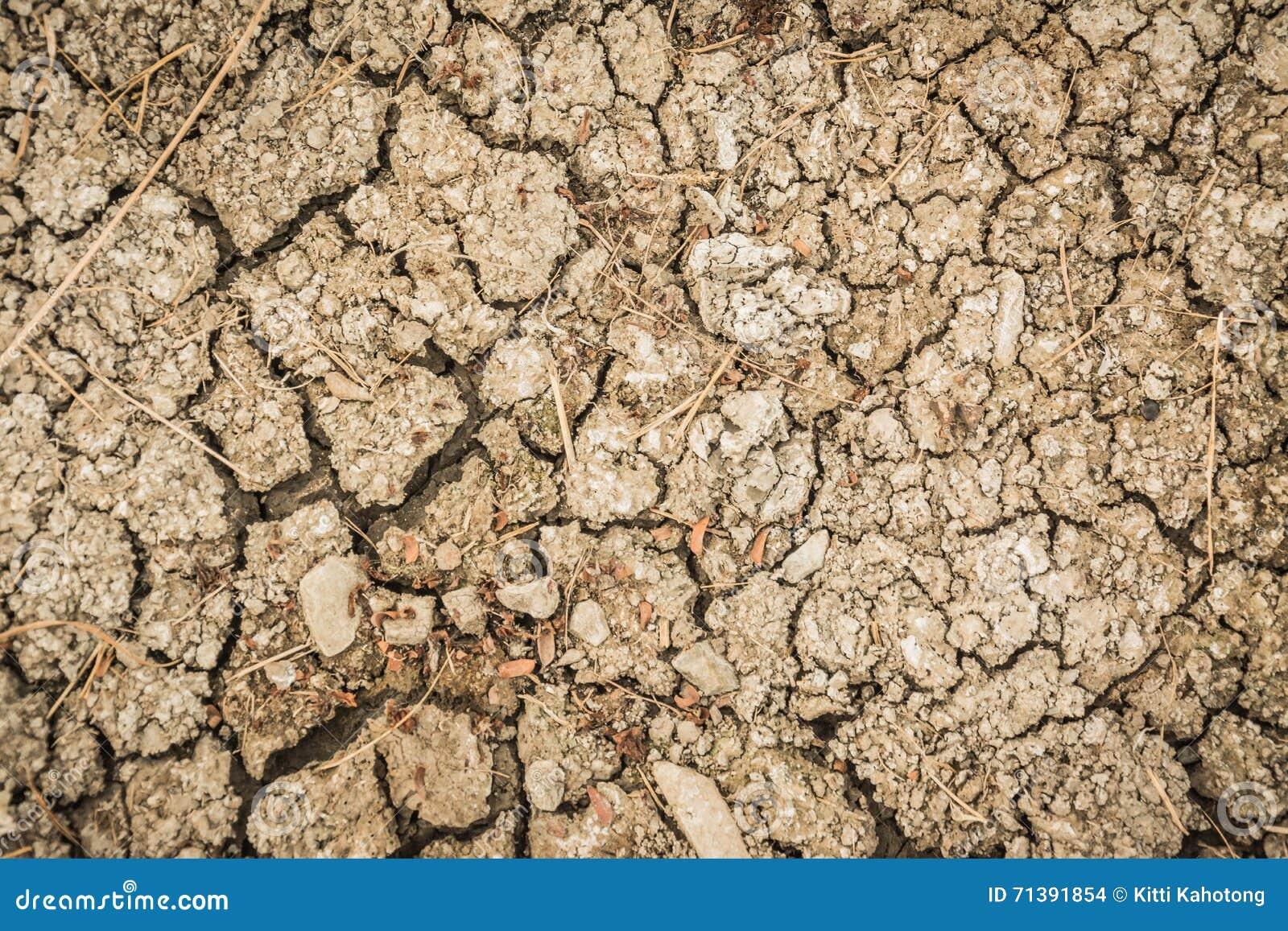 Tierra Agrietada, Tierra Seca Fondo De Tierra Agrietado, Tierra ...